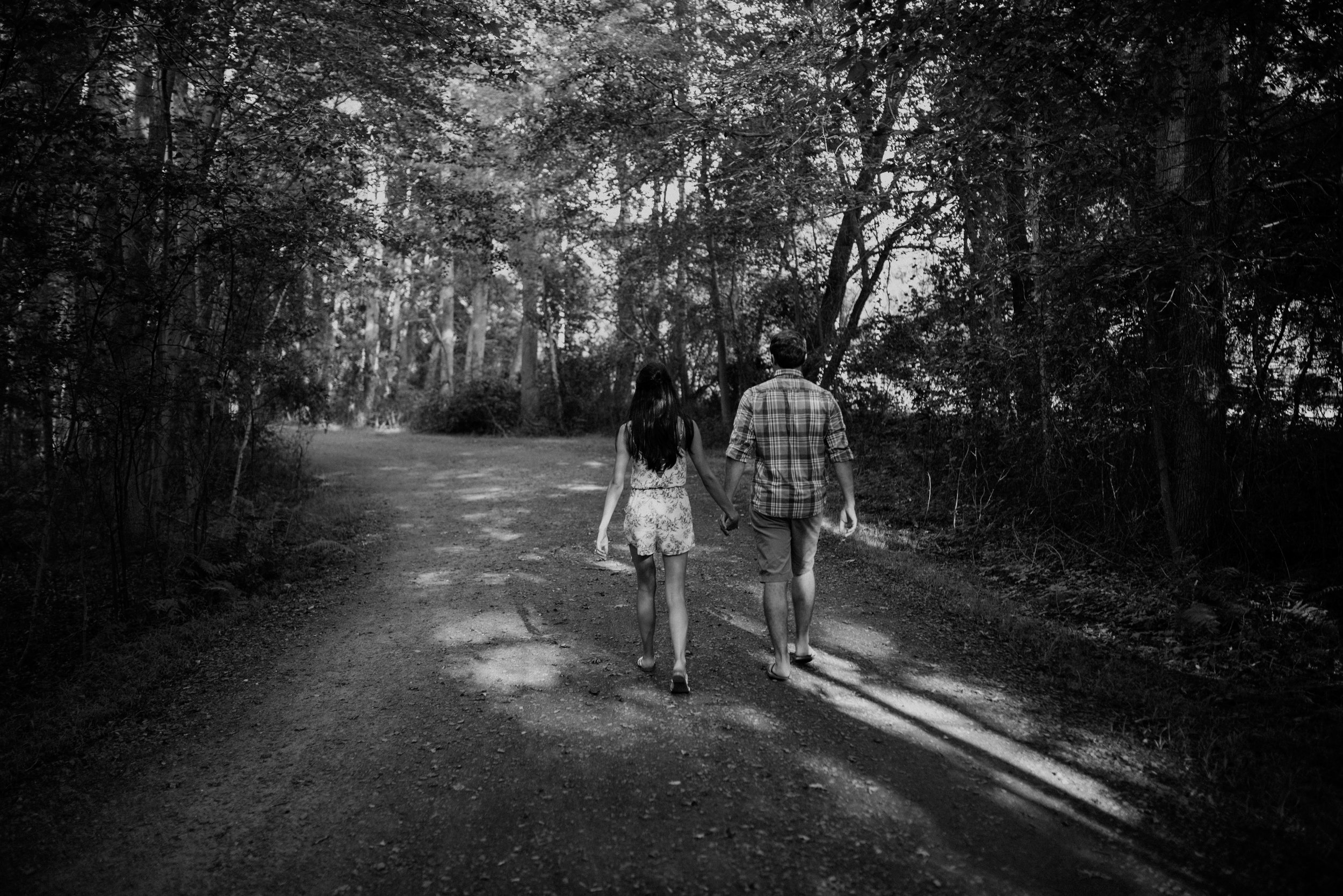 Main and Simple Photography_2017_Engagement_NJ_M+G-213.jpg
