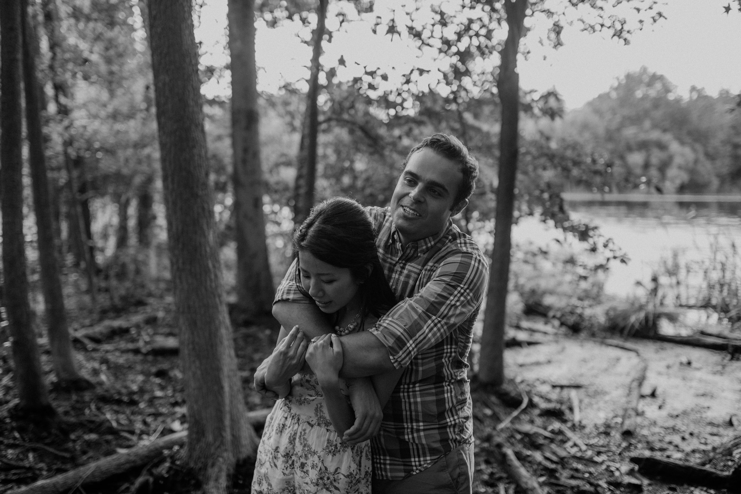 Main and Simple Photography_2017_Engagement_NJ_M+G-219.jpg