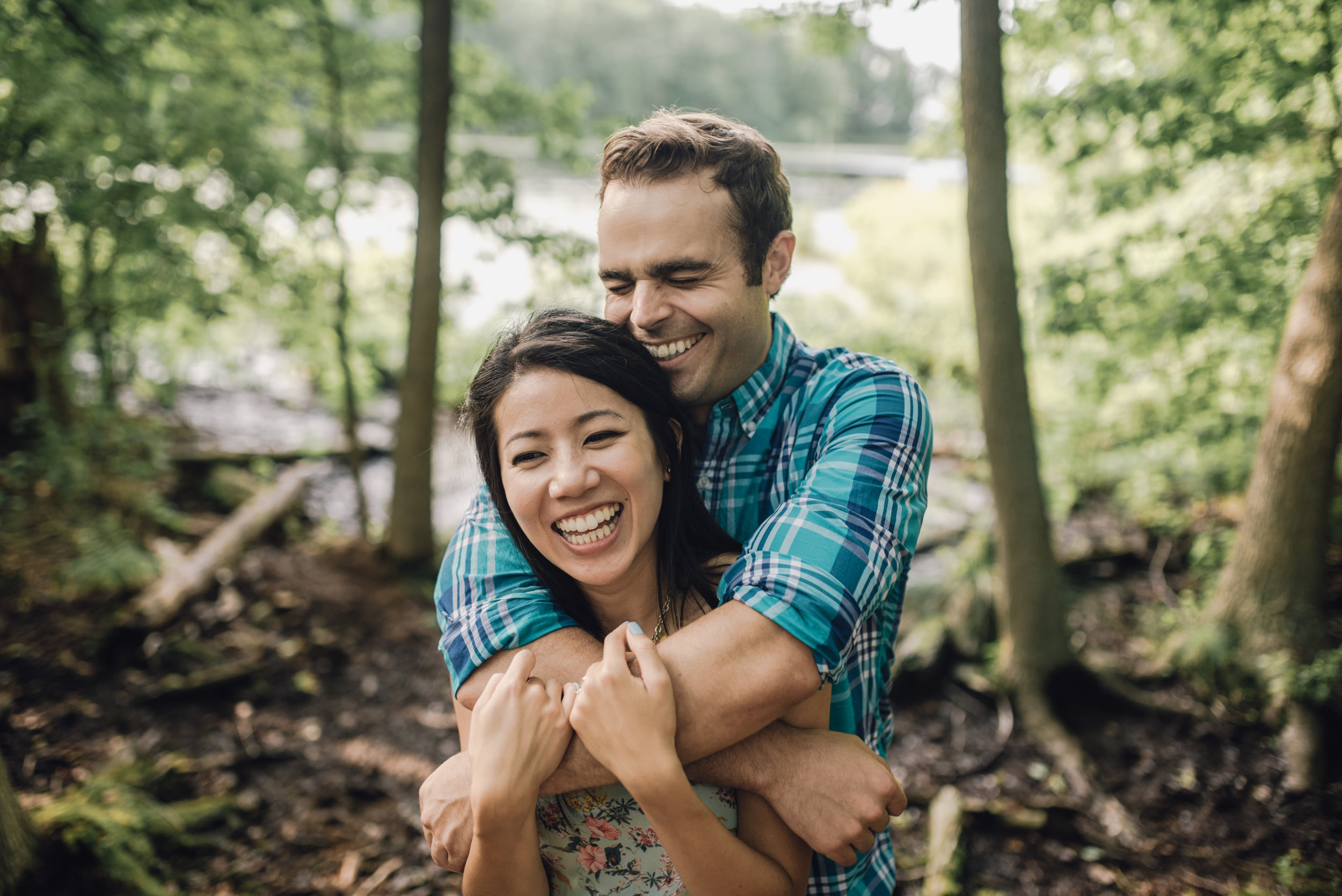Main and Simple Photography_2017_Engagement_NJ_M+G-220.jpg