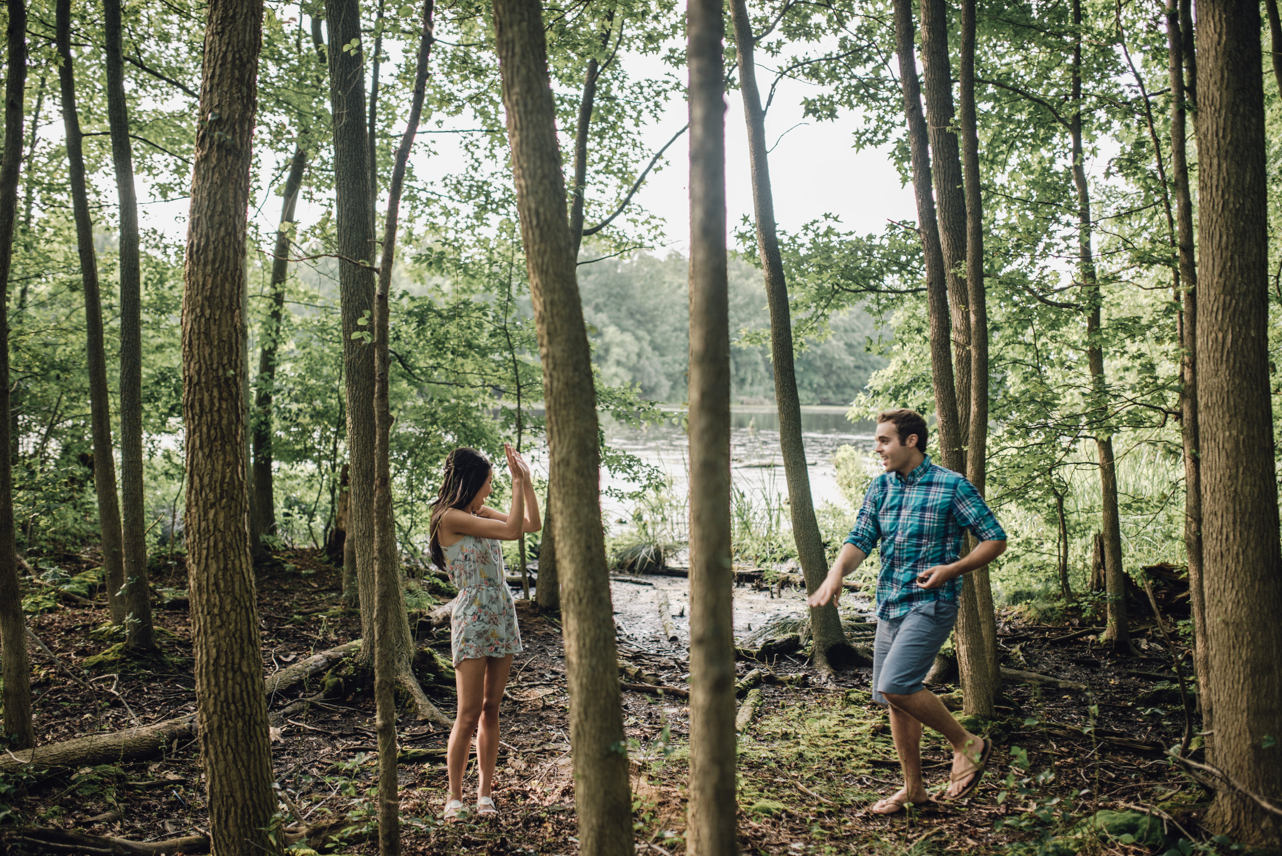 Main and Simple Photography_2017_Engagement_NJ_M+G-221.jpg