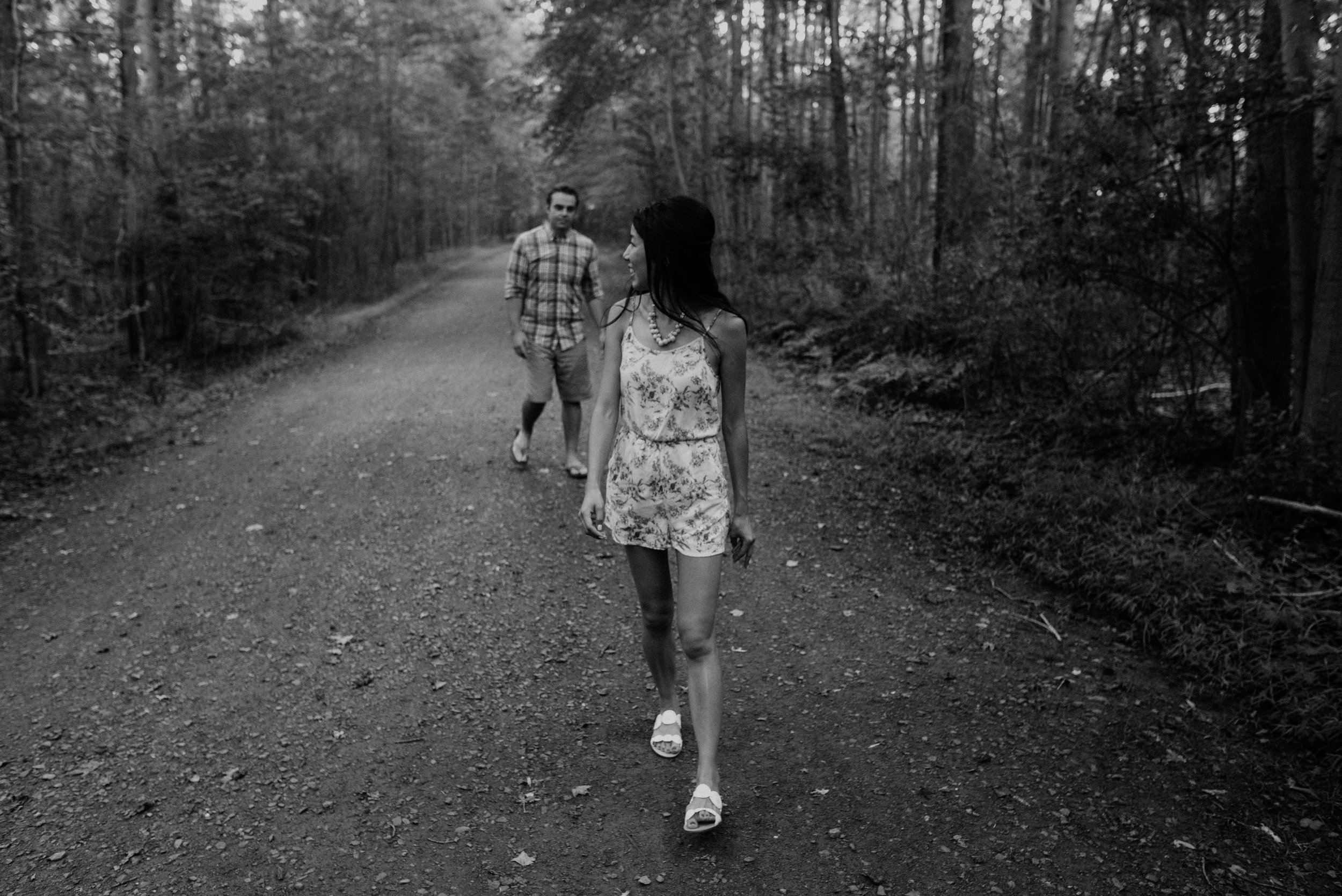 Main and Simple Photography_2017_Engagement_NJ_M+G-229.jpg