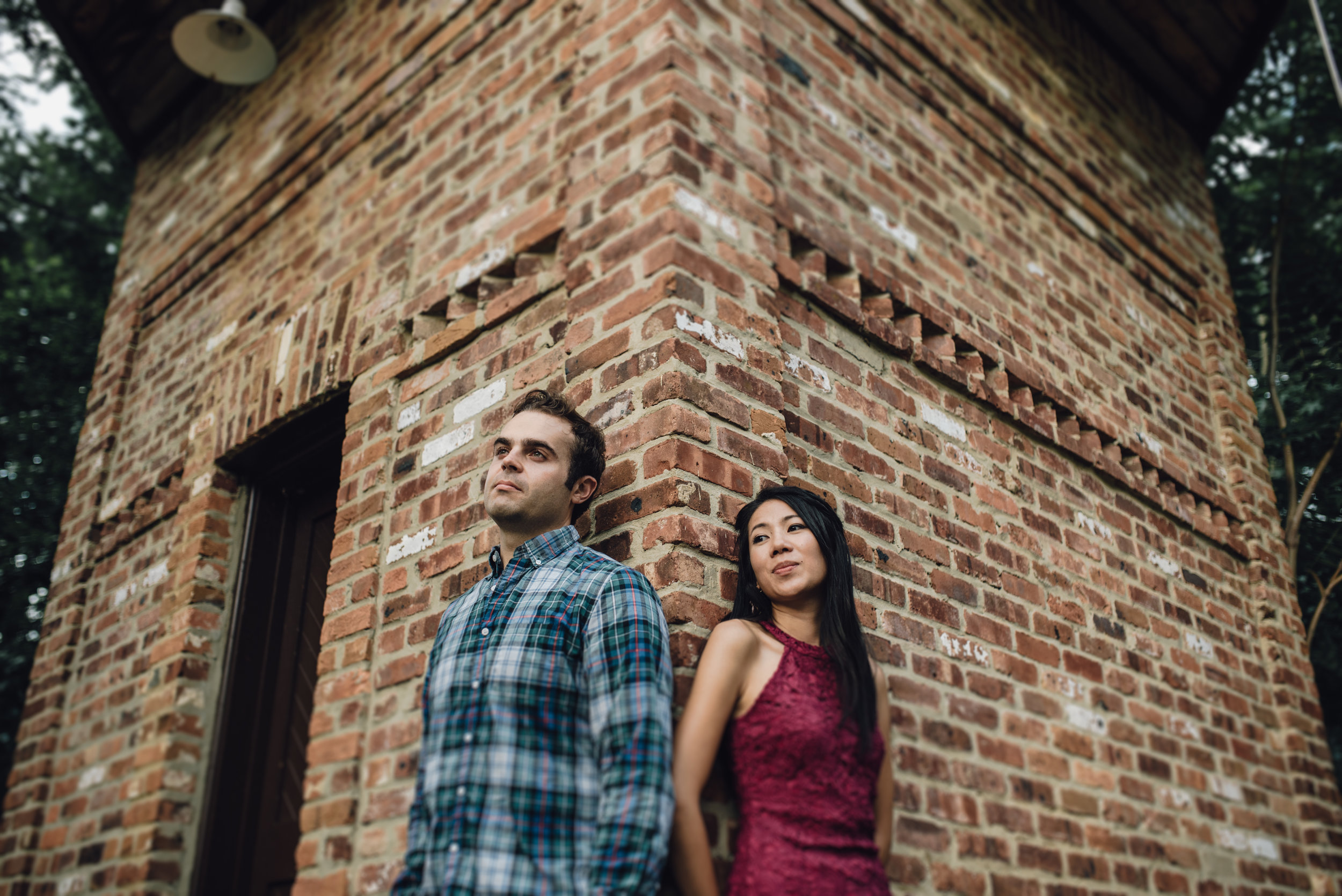 Main and Simple Photography_2017_Engagement_NJ_M+G-246.jpg