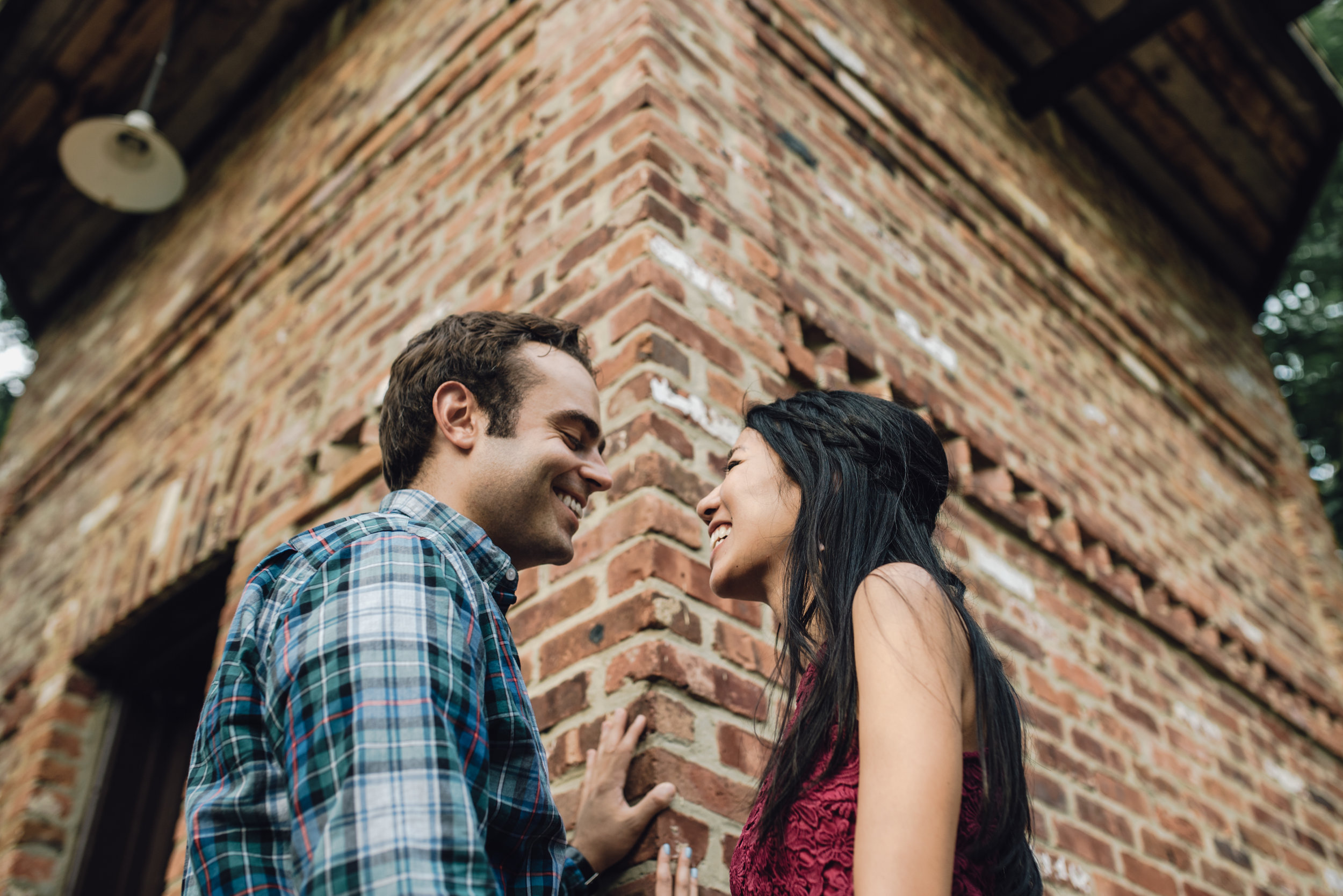 Main and Simple Photography_2017_Engagement_NJ_M+G-251.jpg