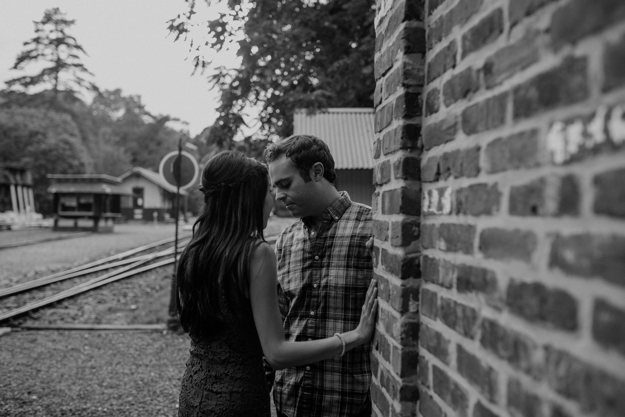 Main and Simple Photography_2017_Engagement_NJ_M+G-256.jpg