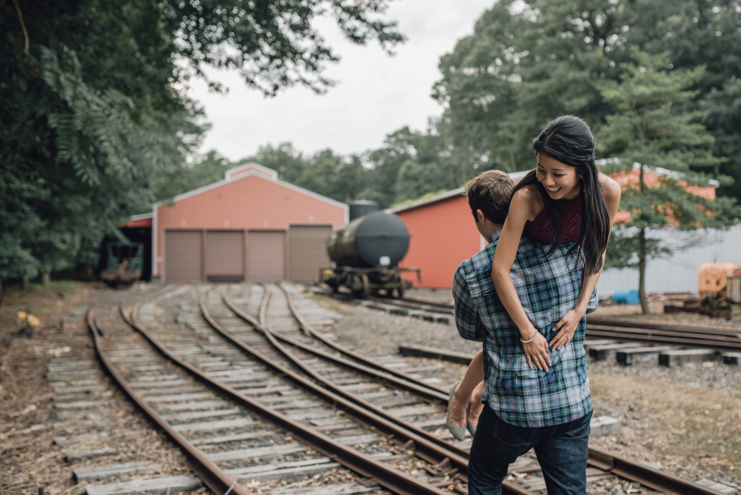Main and Simple Photography_2017_Engagement_NJ_M+G-288.jpg