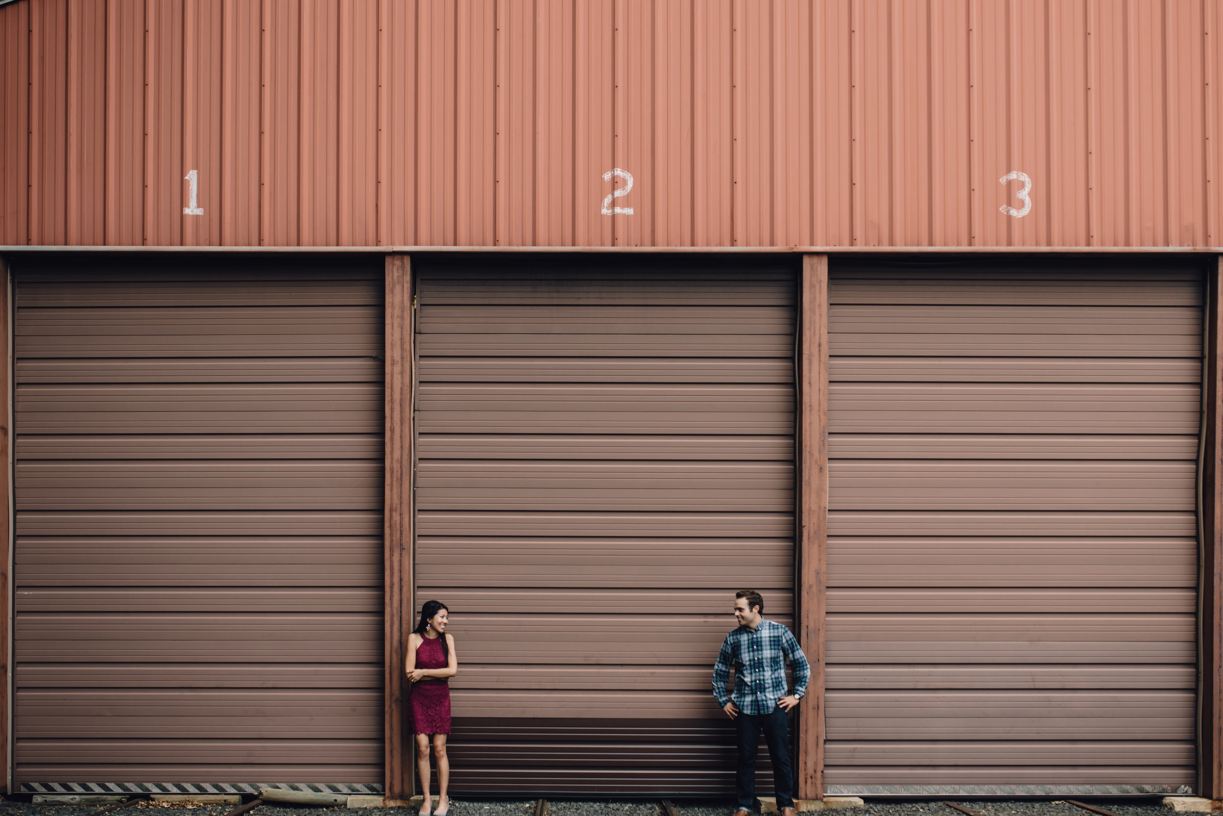 Main and Simple Photography_2017_Engagement_NJ_M+G-293.jpg