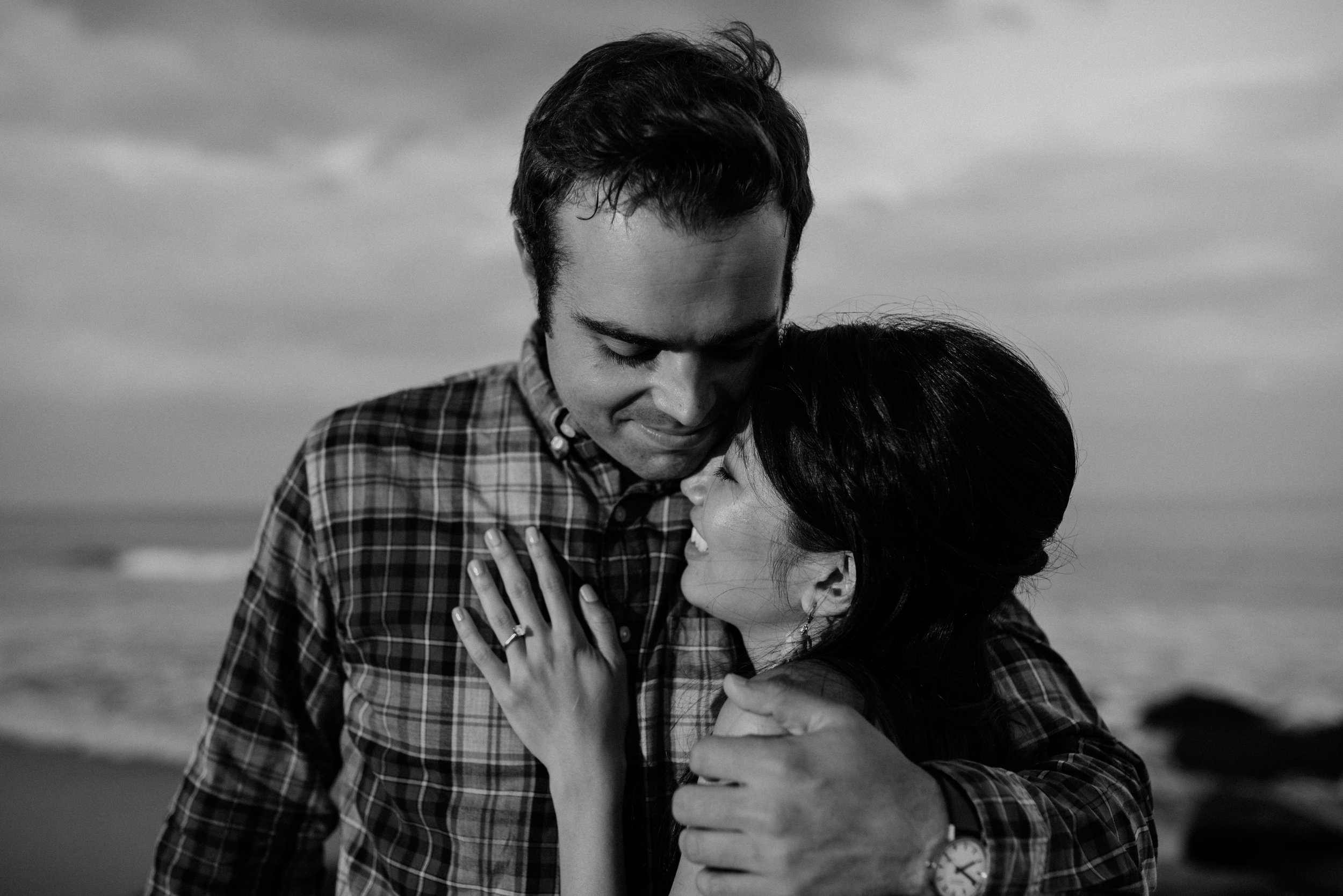 Main and Simple Photography_2017_Engagement_NJ_M+G-323.jpg