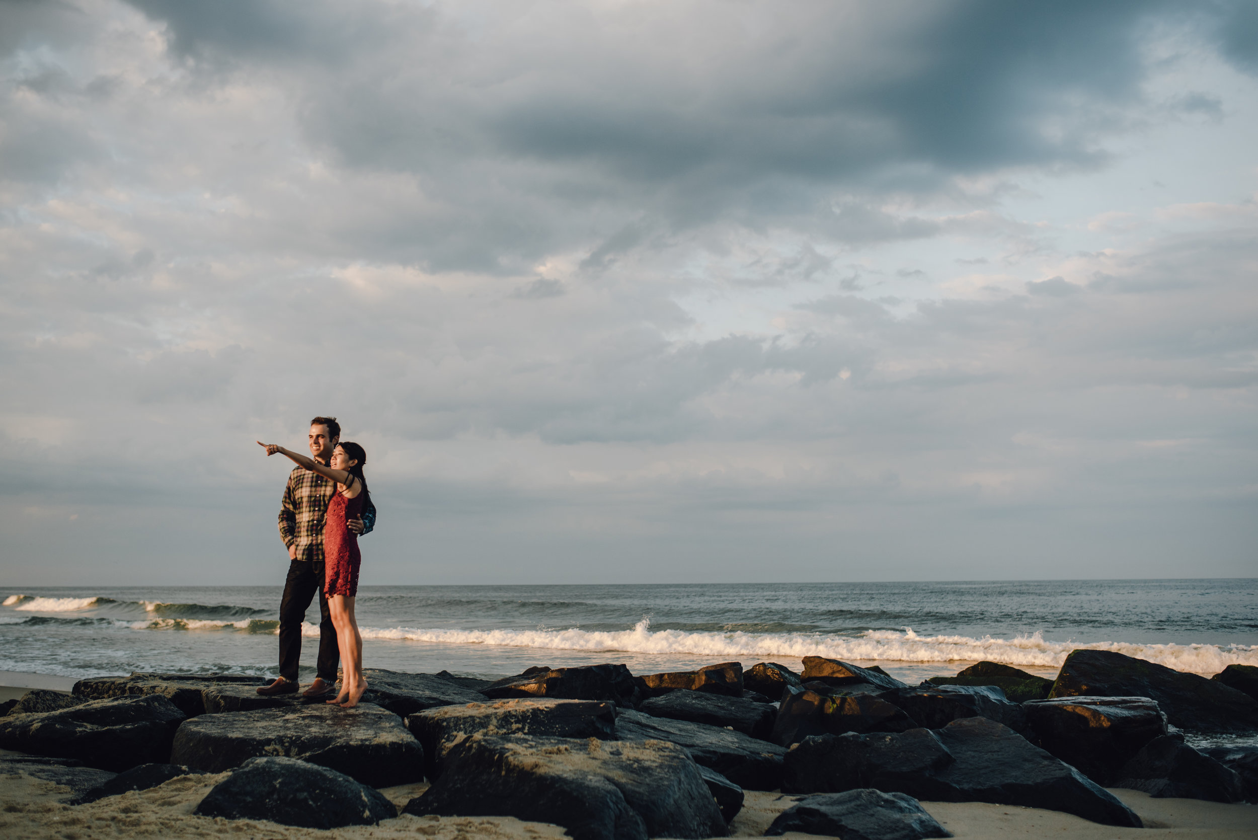 Main and Simple Photography_2017_Engagement_NJ_M+G-329.jpg
