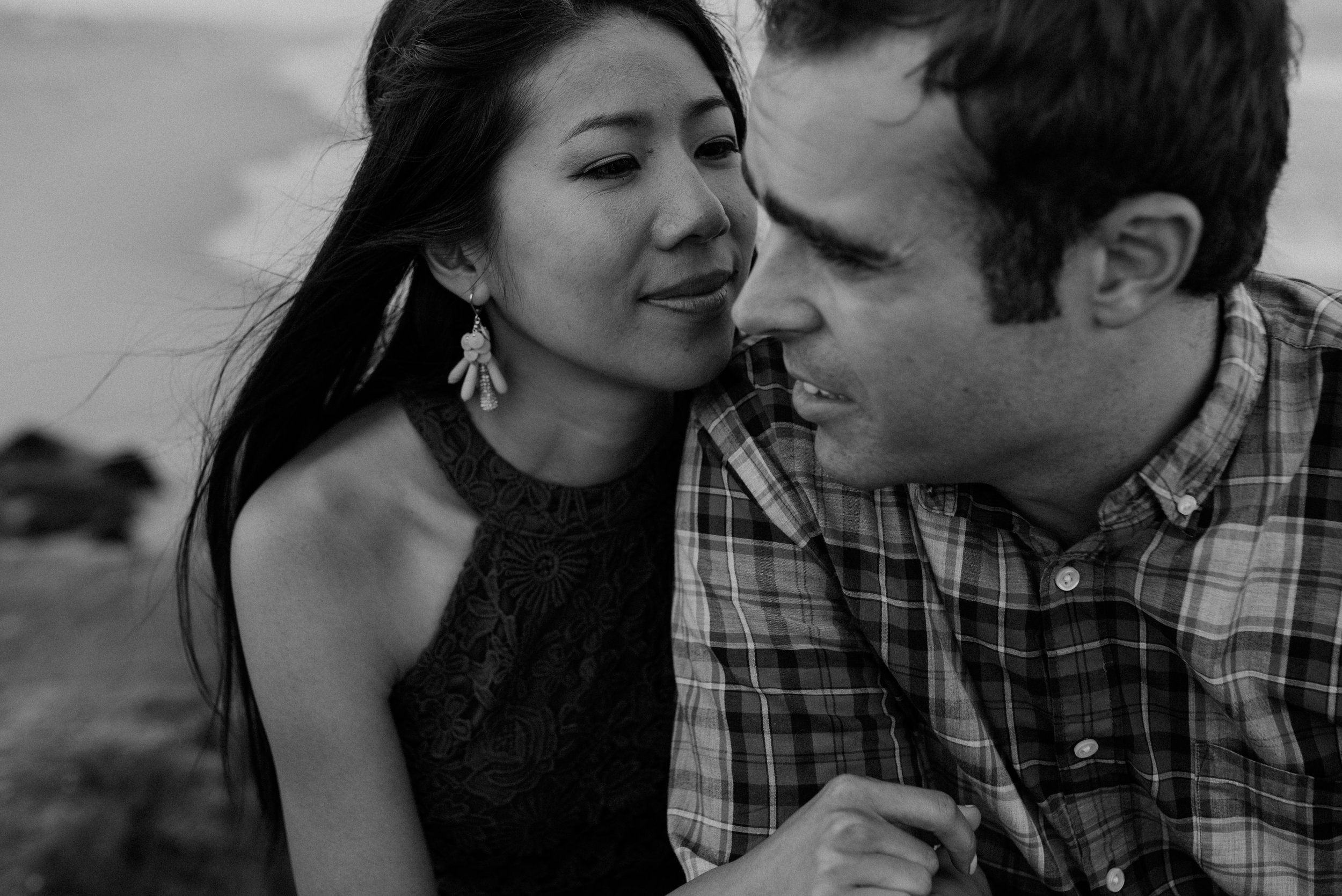 Main and Simple Photography_2017_Engagement_NJ_M+G-350.jpg