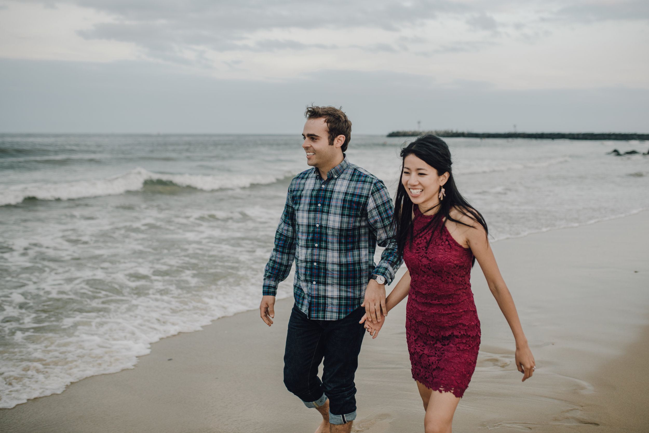 Main and Simple Photography_2017_Engagement_NJ_M+G-373.jpg