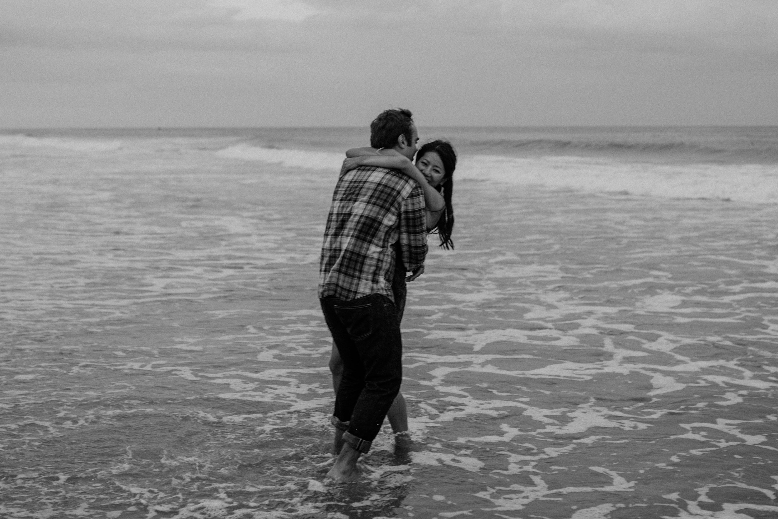 Main and Simple Photography_2017_Engagement_NJ_M+G-396.jpg