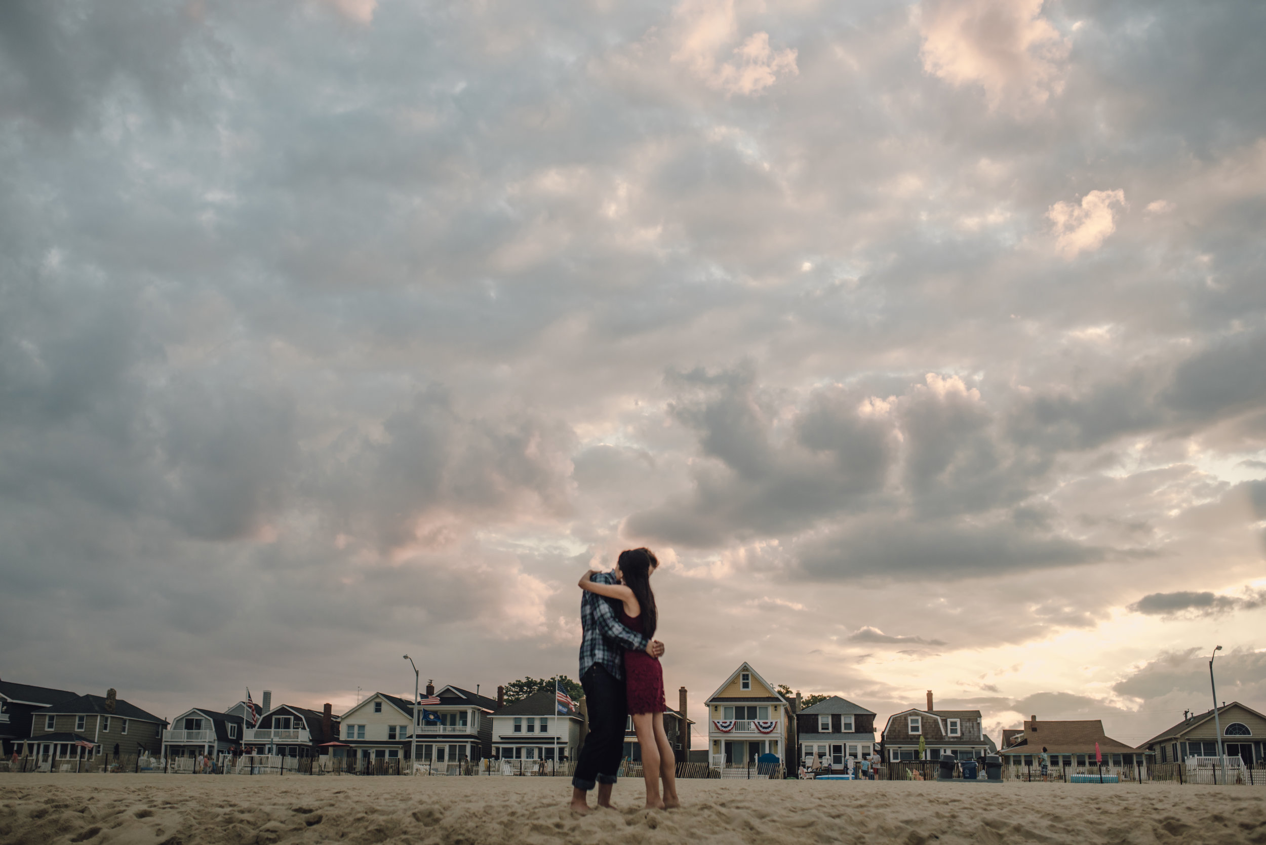 Main and Simple Photography_2017_Engagement_NJ_M+G-400.jpg