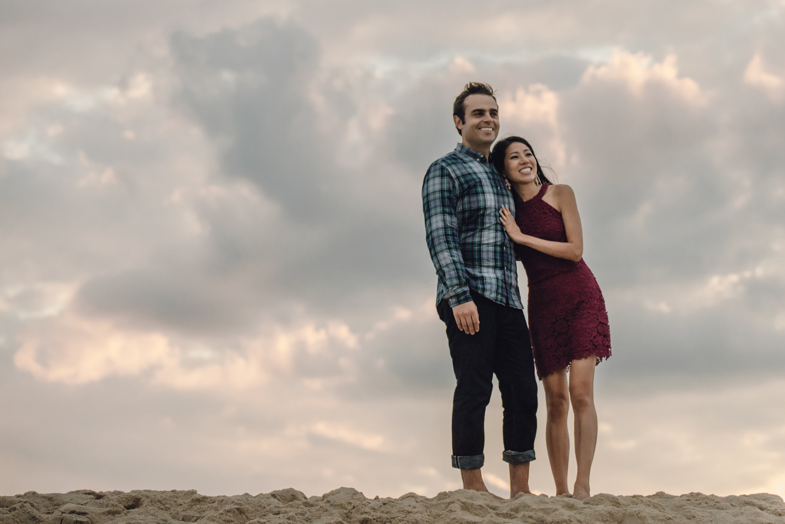 Main and Simple Photography_2017_Engagement_NJ_M+G-402.jpg