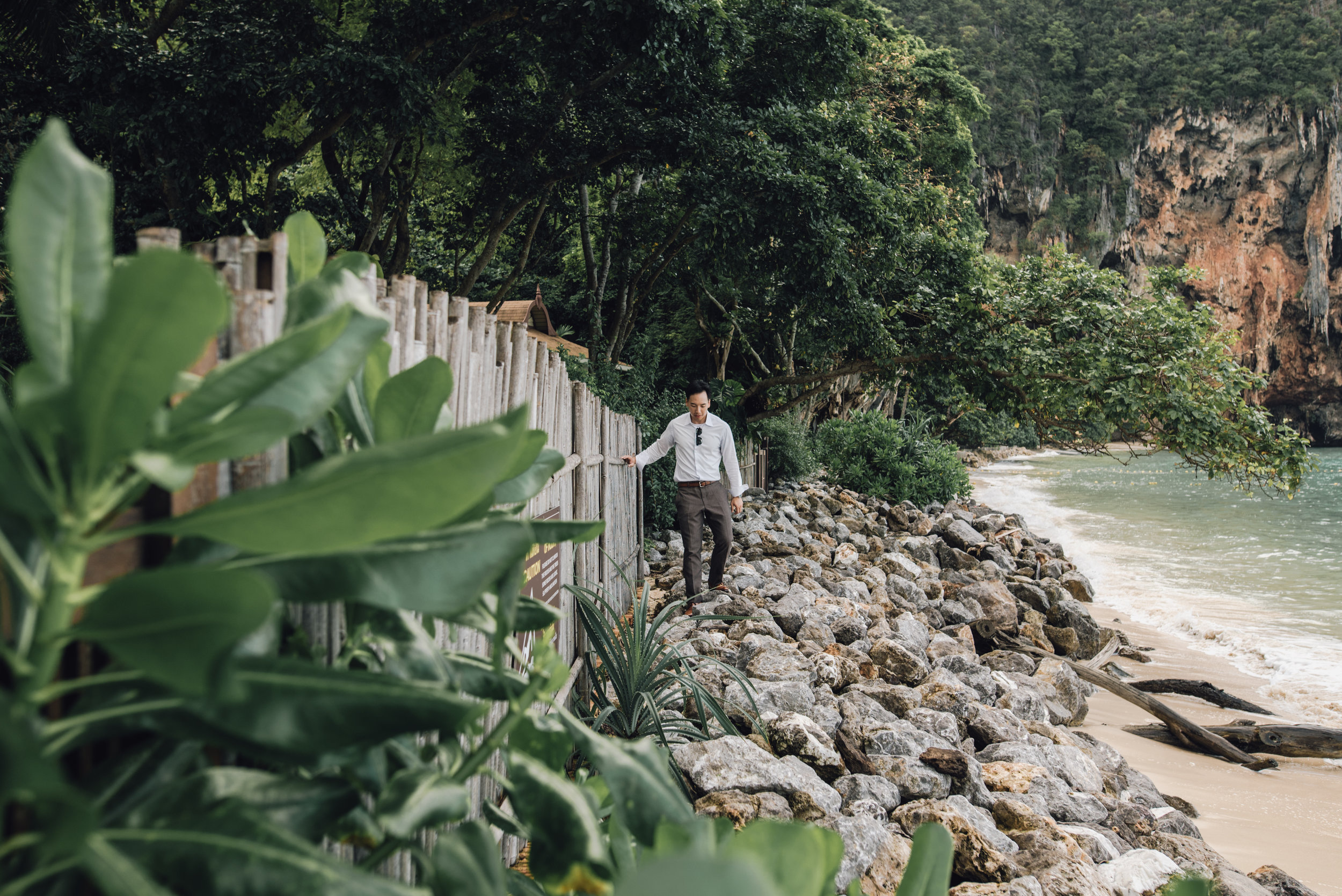 Main and Simple Photography_2017_Elopement_Thailand_J+H-89.jpg