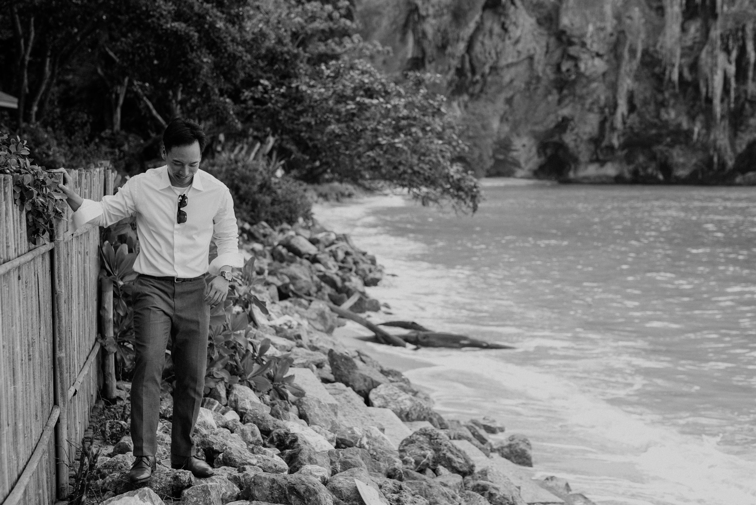 Main and Simple Photography_2017_Elopement_Thailand_J+H-91.jpg