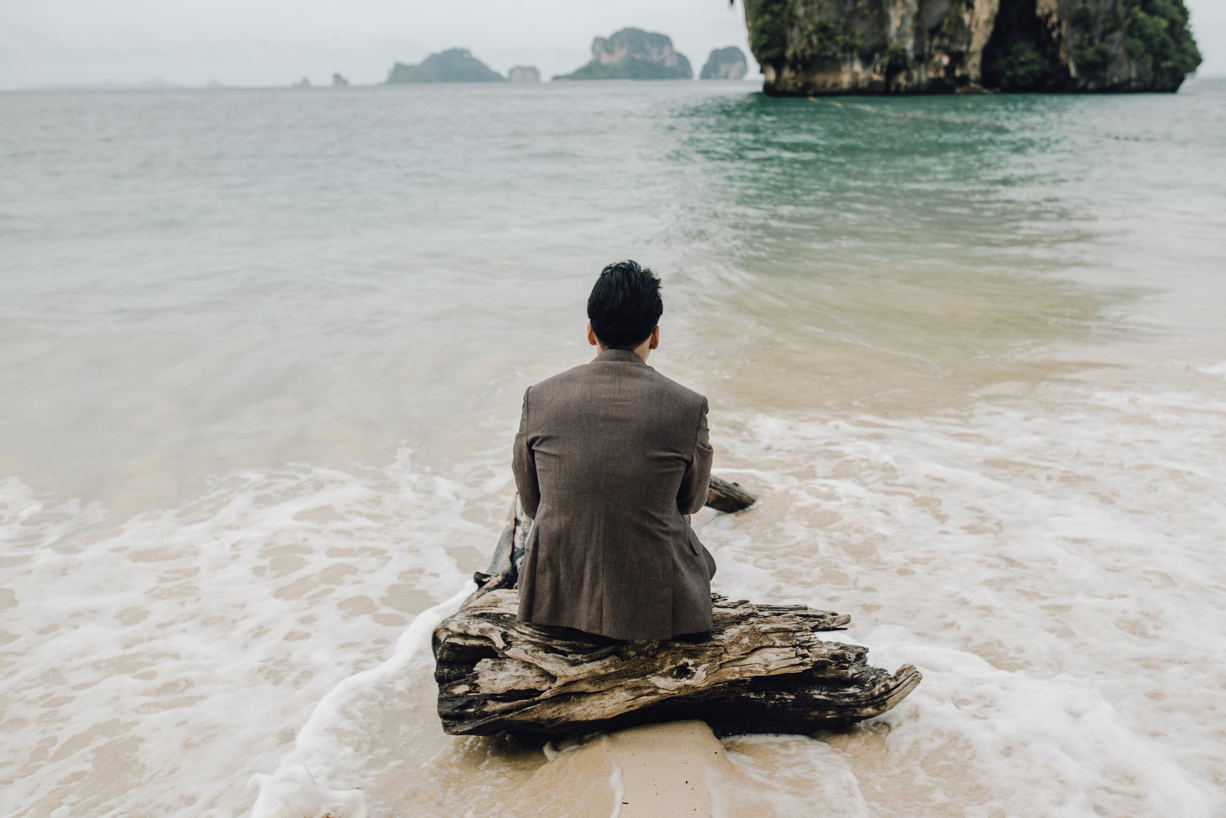 Main and Simple Photography_2017_Elopement_Thailand_J+H-233.jpg
