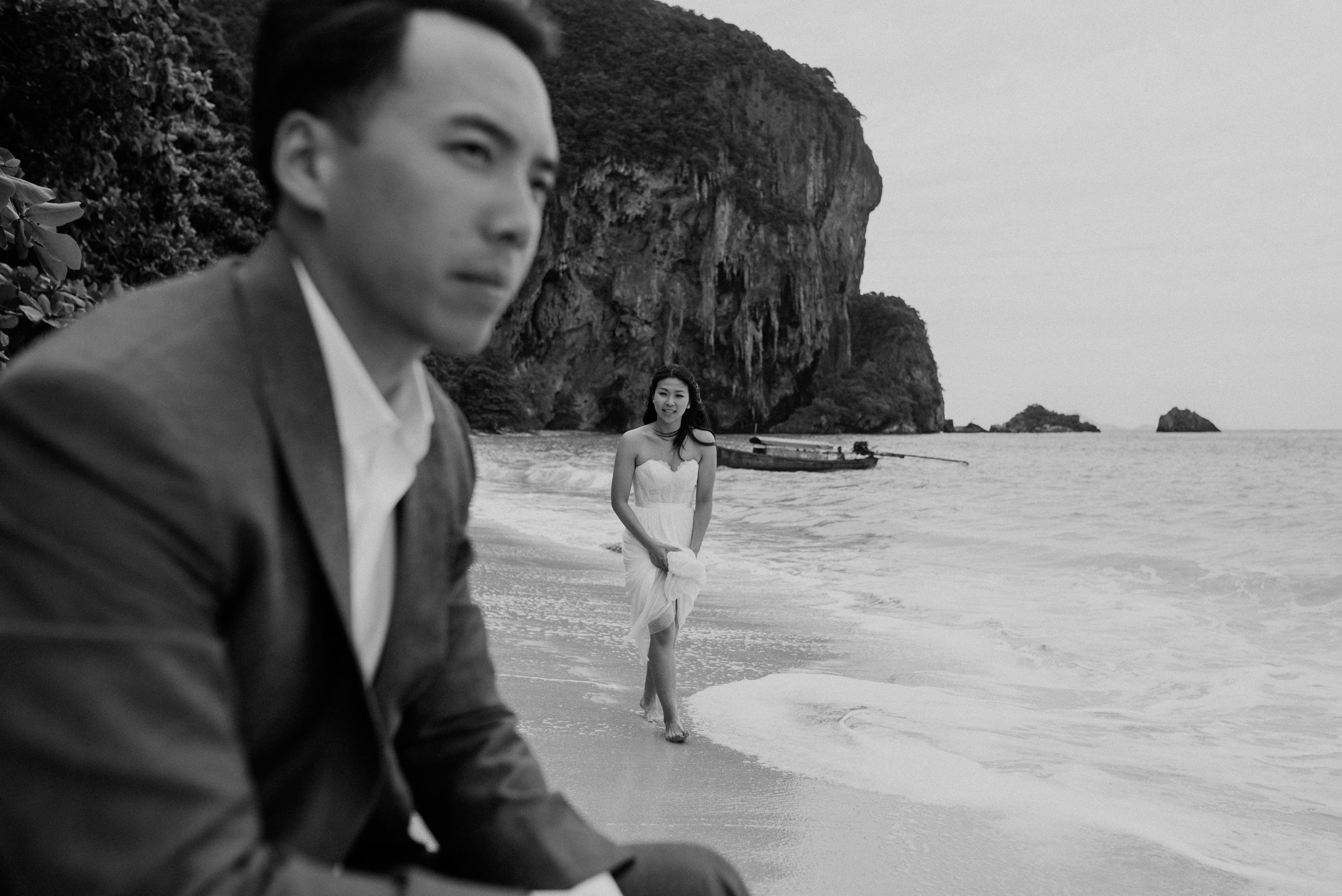 Main and Simple Photography_2017_Elopement_Thailand_J+H-237.jpg
