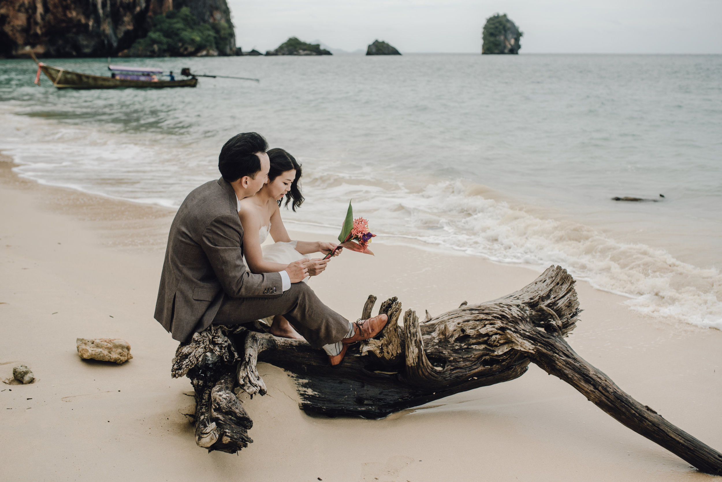 Main and Simple Photography_2017_Elopement_Thailand_J+H-248.jpg