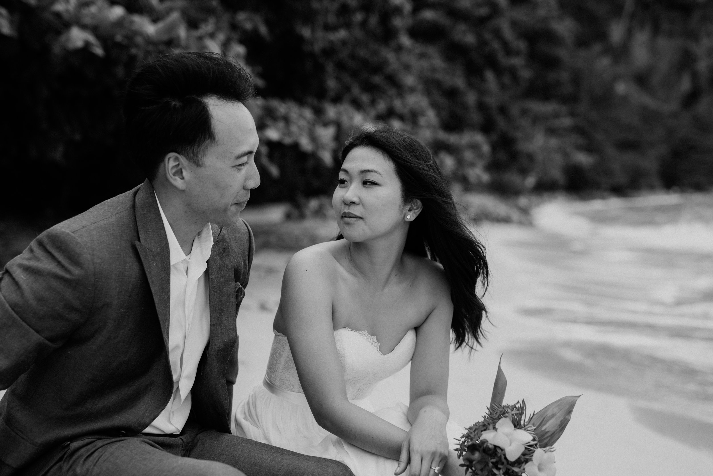 Main and Simple Photography_2017_Elopement_Thailand_J+H-257.jpg