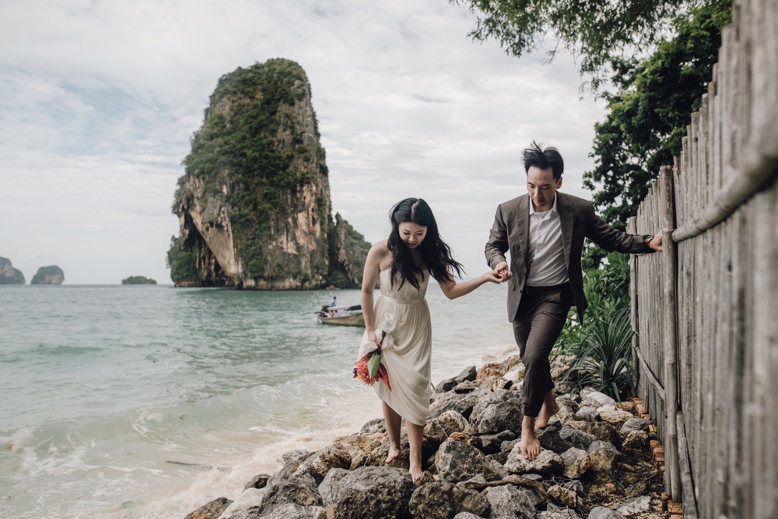 Main and Simple Photography_2017_Elopement_Thailand_J+H-284.jpg