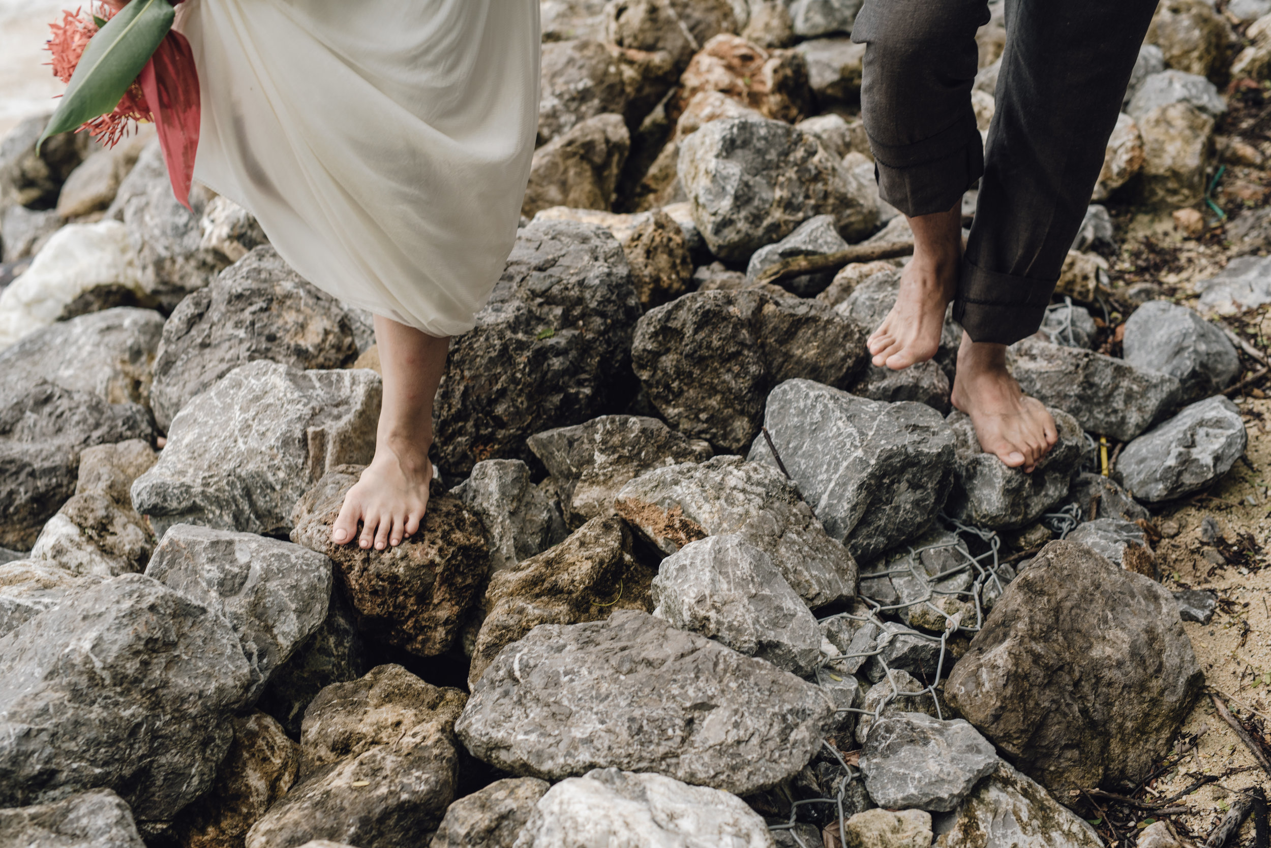 Main and Simple Photography_2017_Elopement_Thailand_J+H-288.jpg