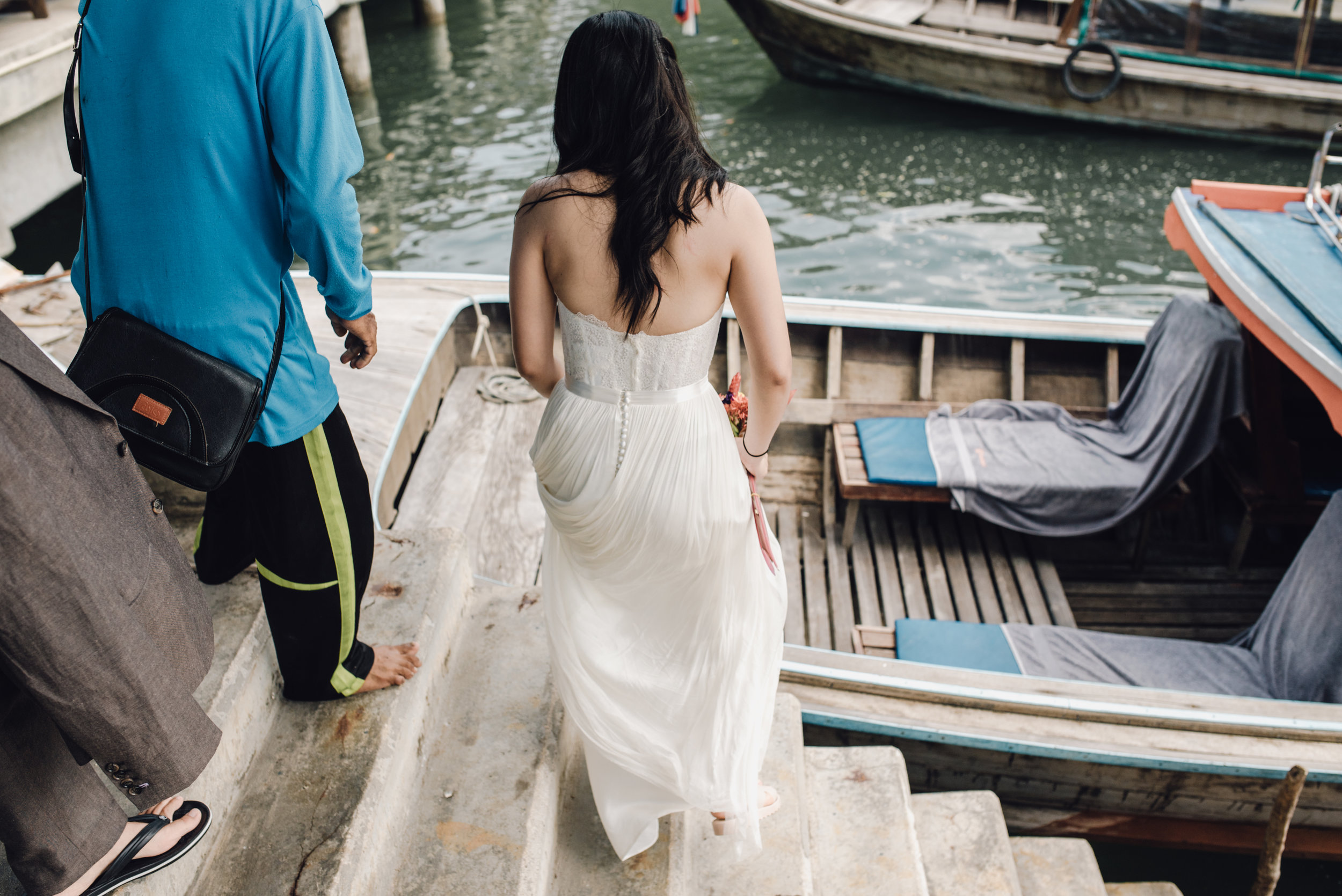 Main and Simple Photography_2017_Elopement_Thailand_J+H-312.jpg
