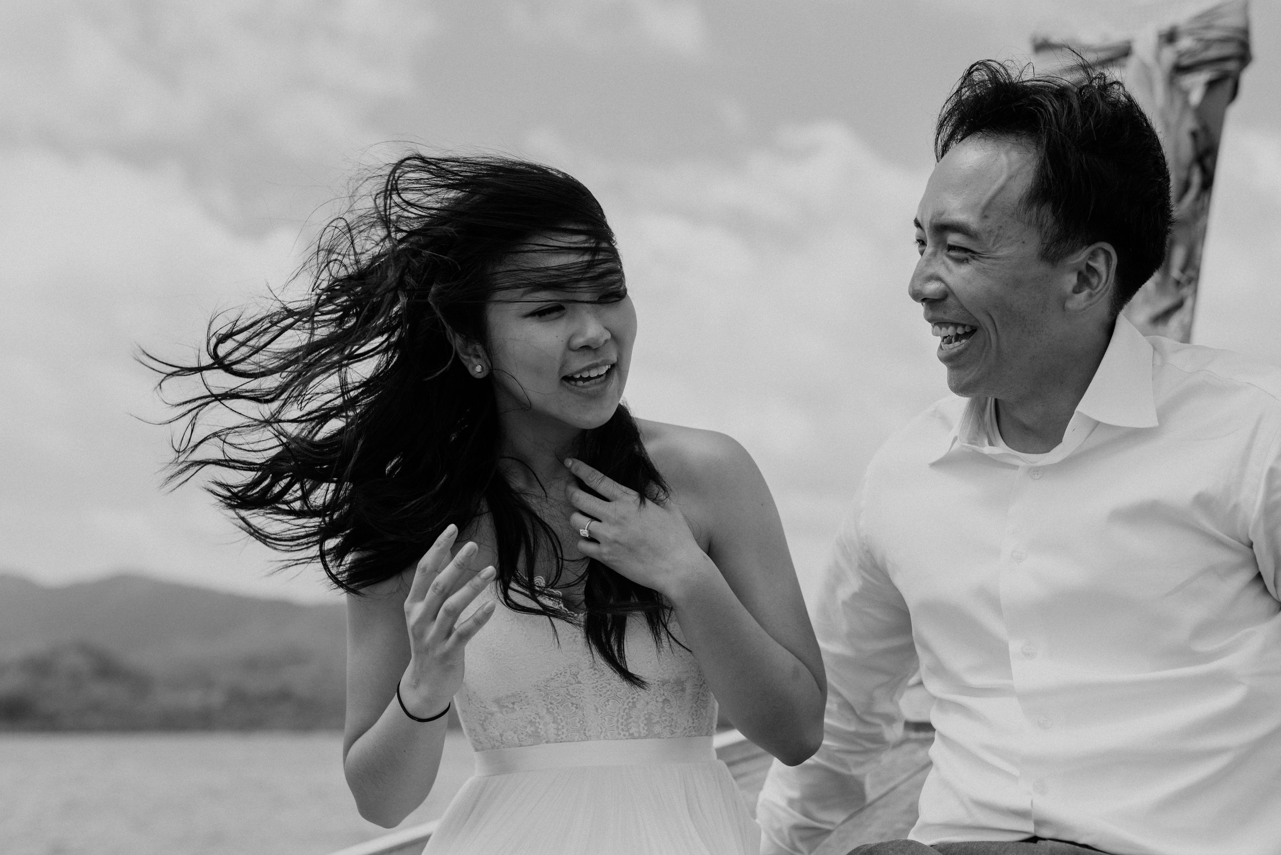Main and Simple Photography_2017_Elopement_Thailand_J+H-329.jpg