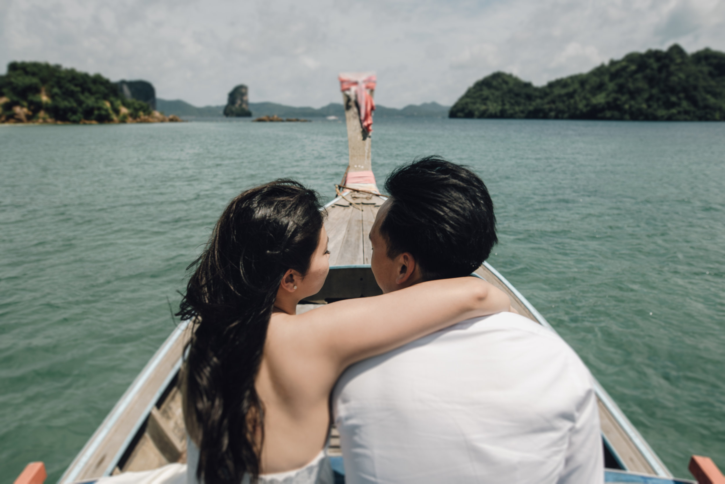 Main and Simple Photography_2017_Elopement_Thailand_J+H-372.jpg