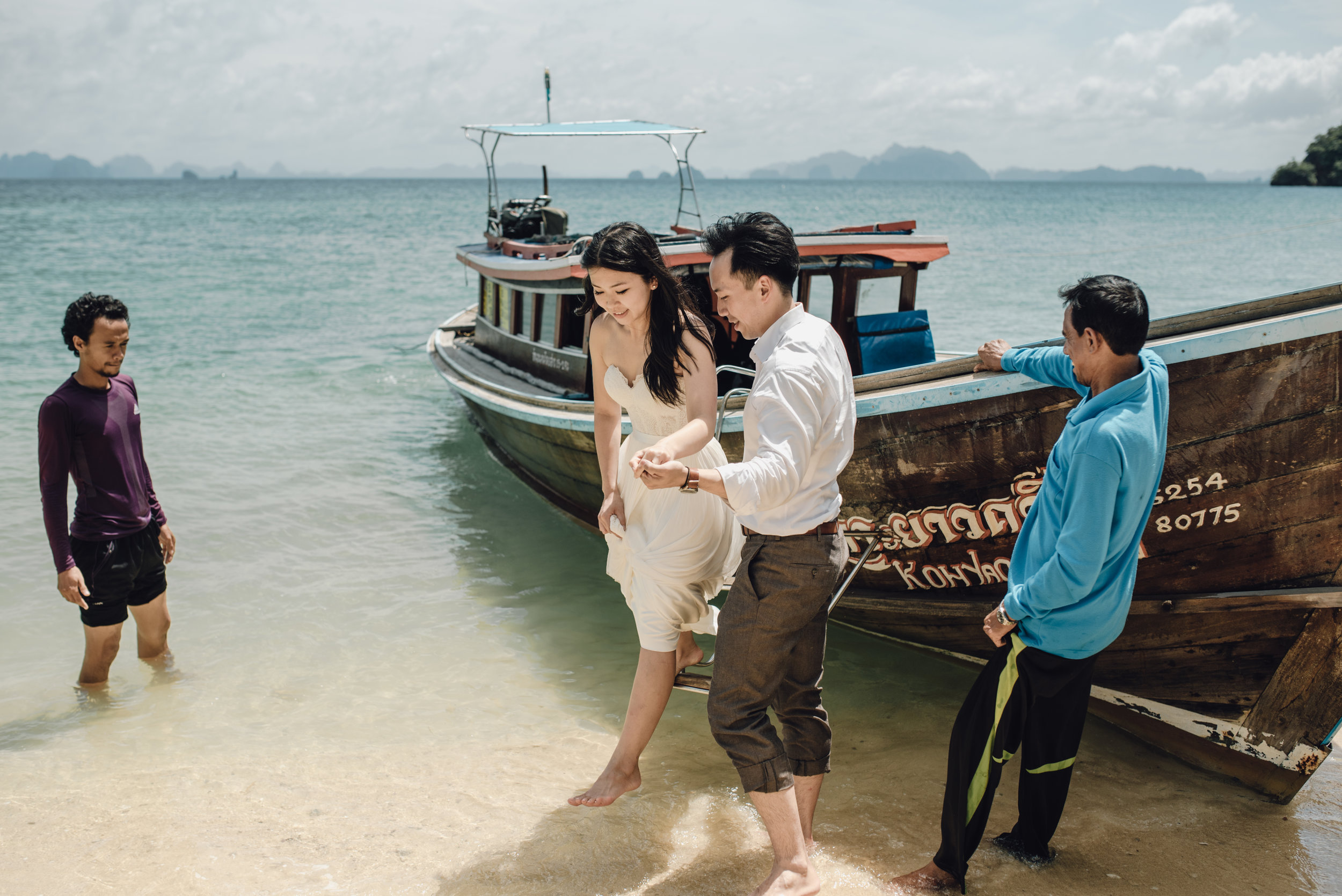 Main and Simple Photography_2017_Elopement_Thailand_J+H-381.jpg