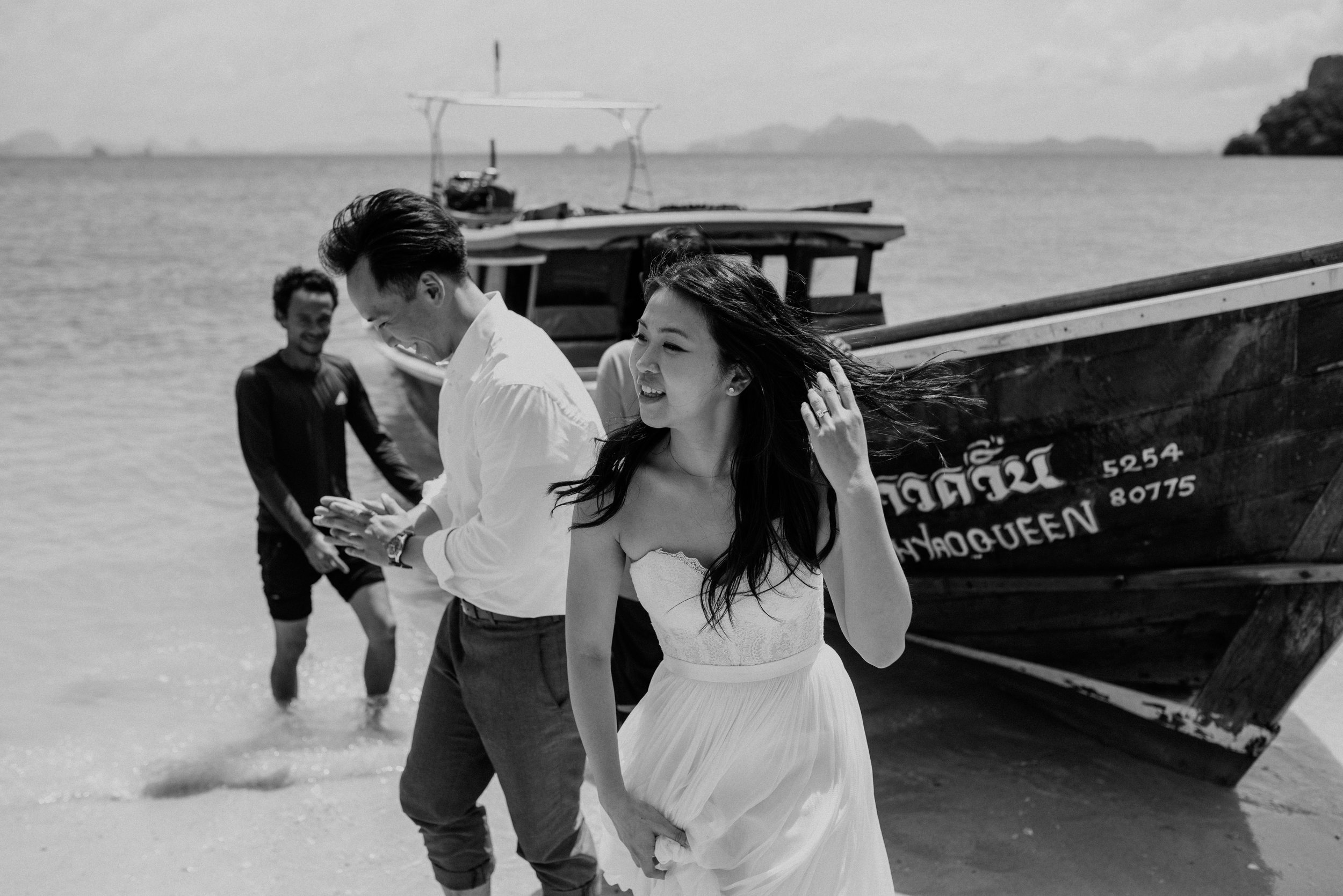 Main and Simple Photography_2017_Elopement_Thailand_J+H-385.jpg