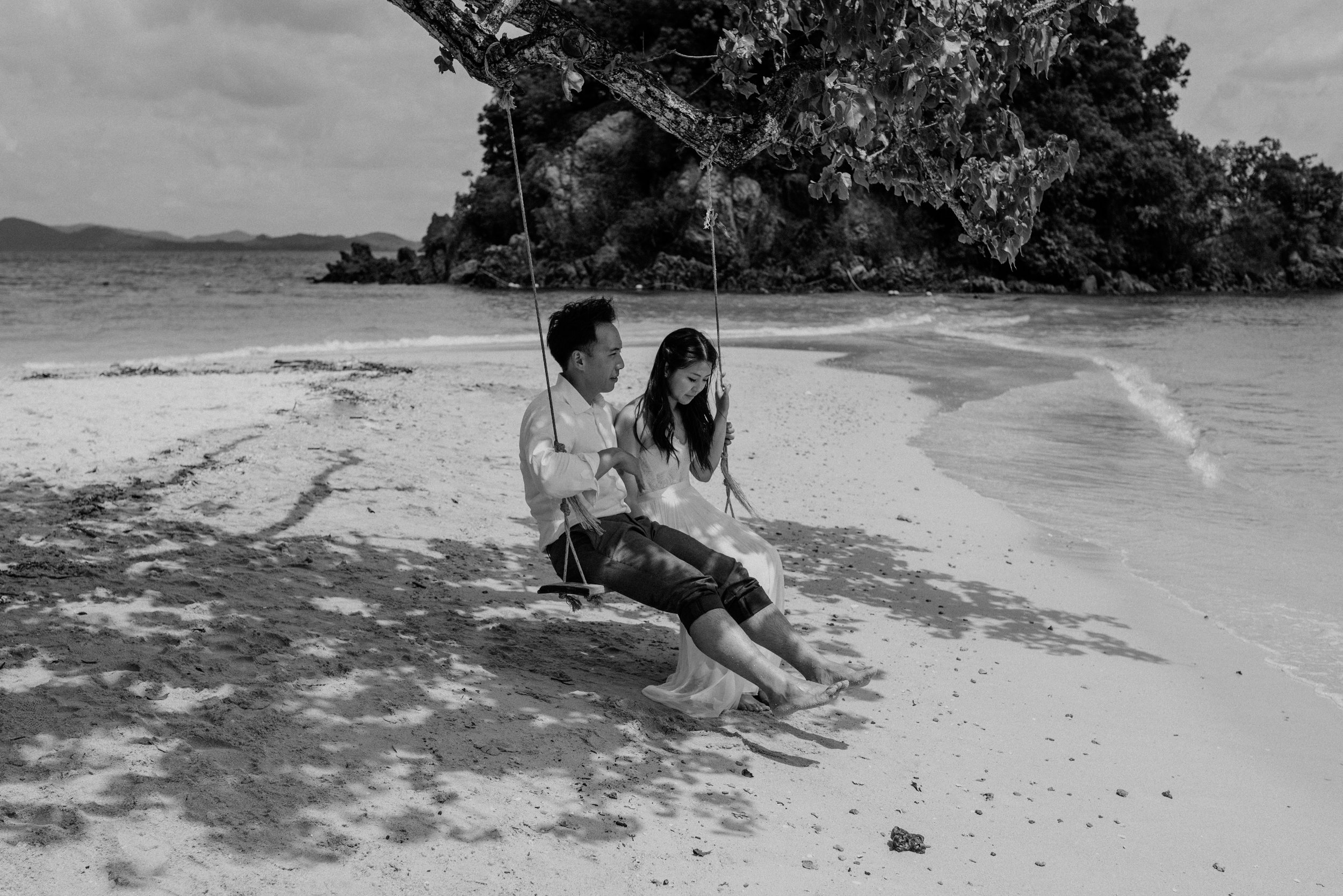 Main and Simple Photography_2017_Elopement_Thailand_J+H-409.jpg