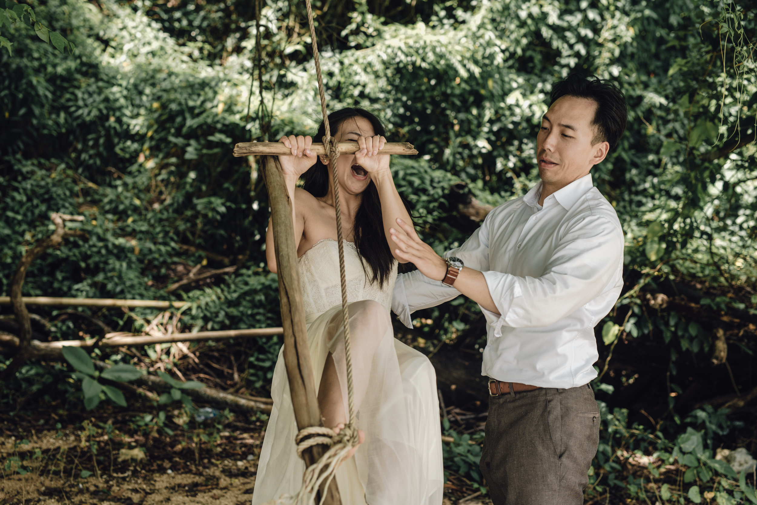 Main and Simple Photography_2017_Elopement_Thailand_J+H-426.jpg