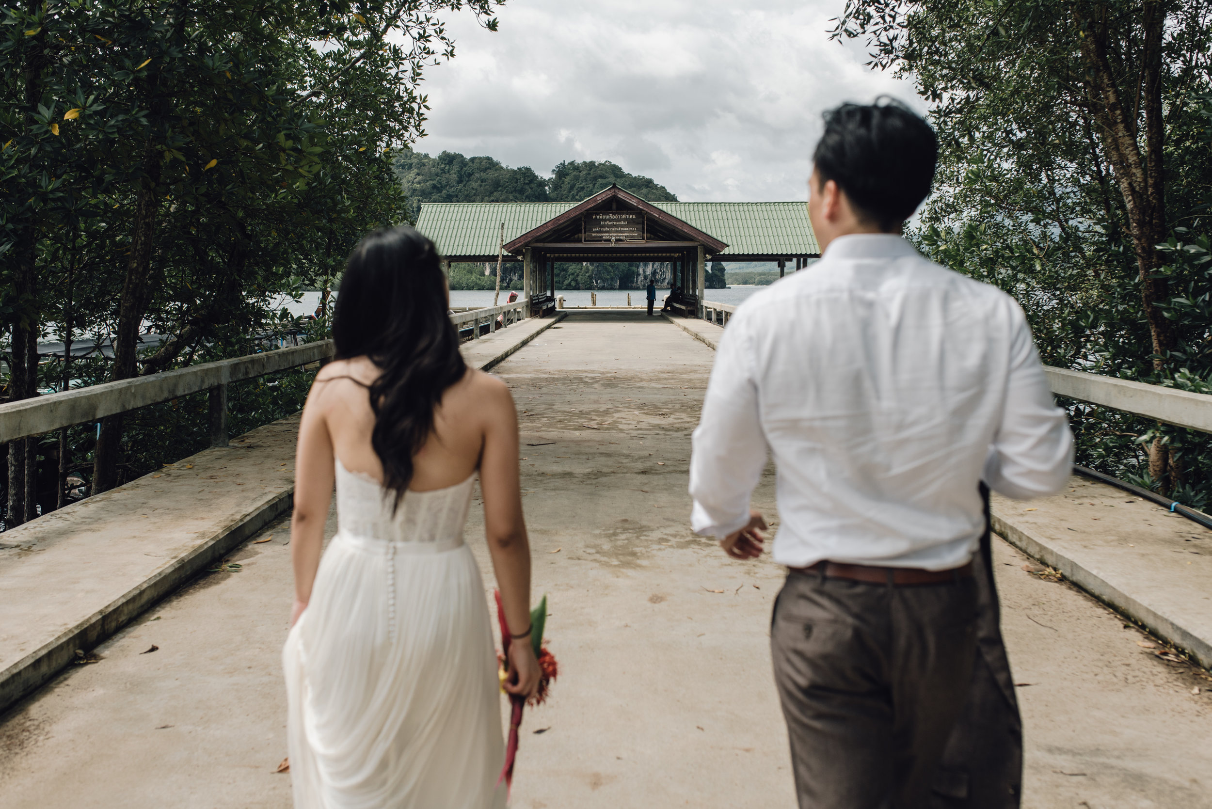 Main and Simple Photography_2017_Elopement_Thailand_J+H-310.jpg