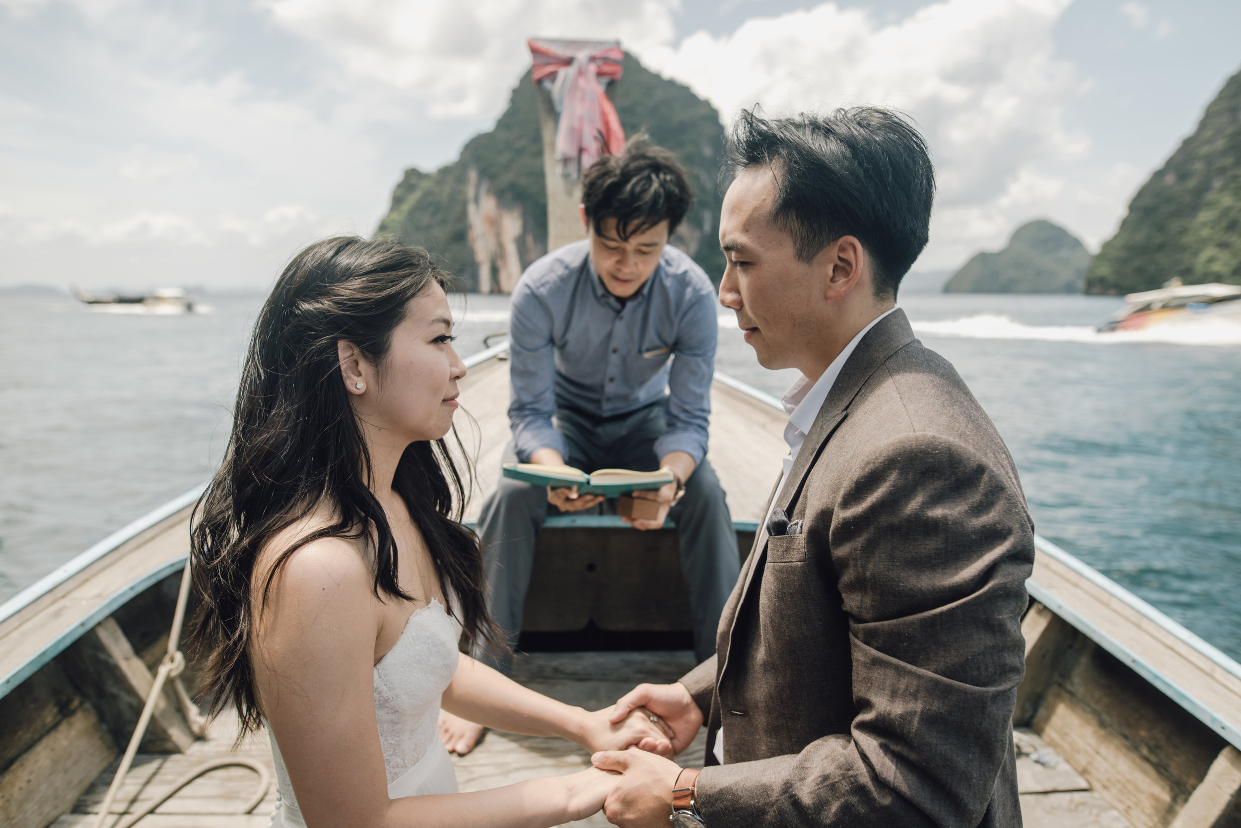Main and Simple Photography_2017_Elopement_Thailand_J+H-455.jpg