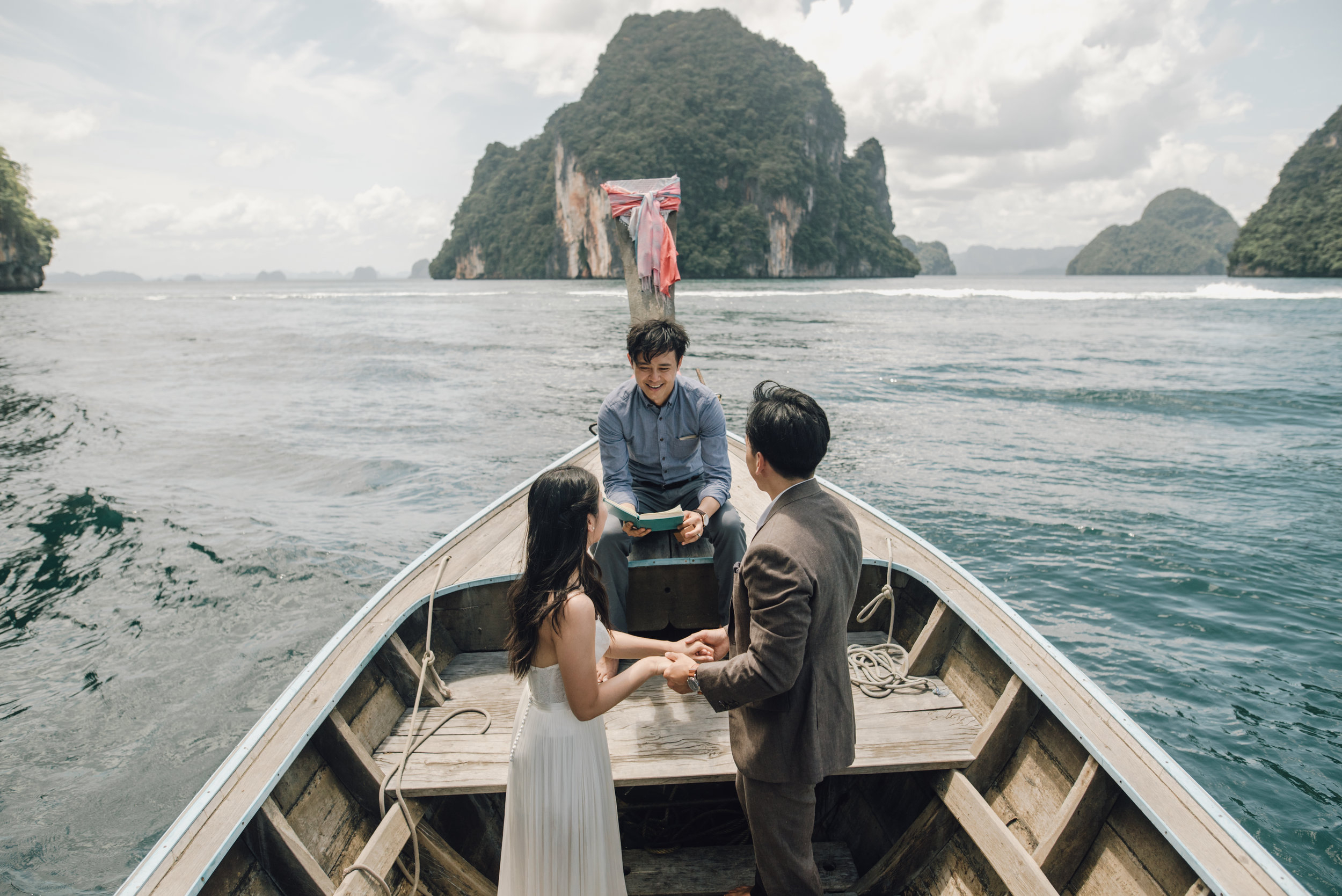 Main and Simple Photography_2017_Elopement_Thailand_J+H-459.jpg