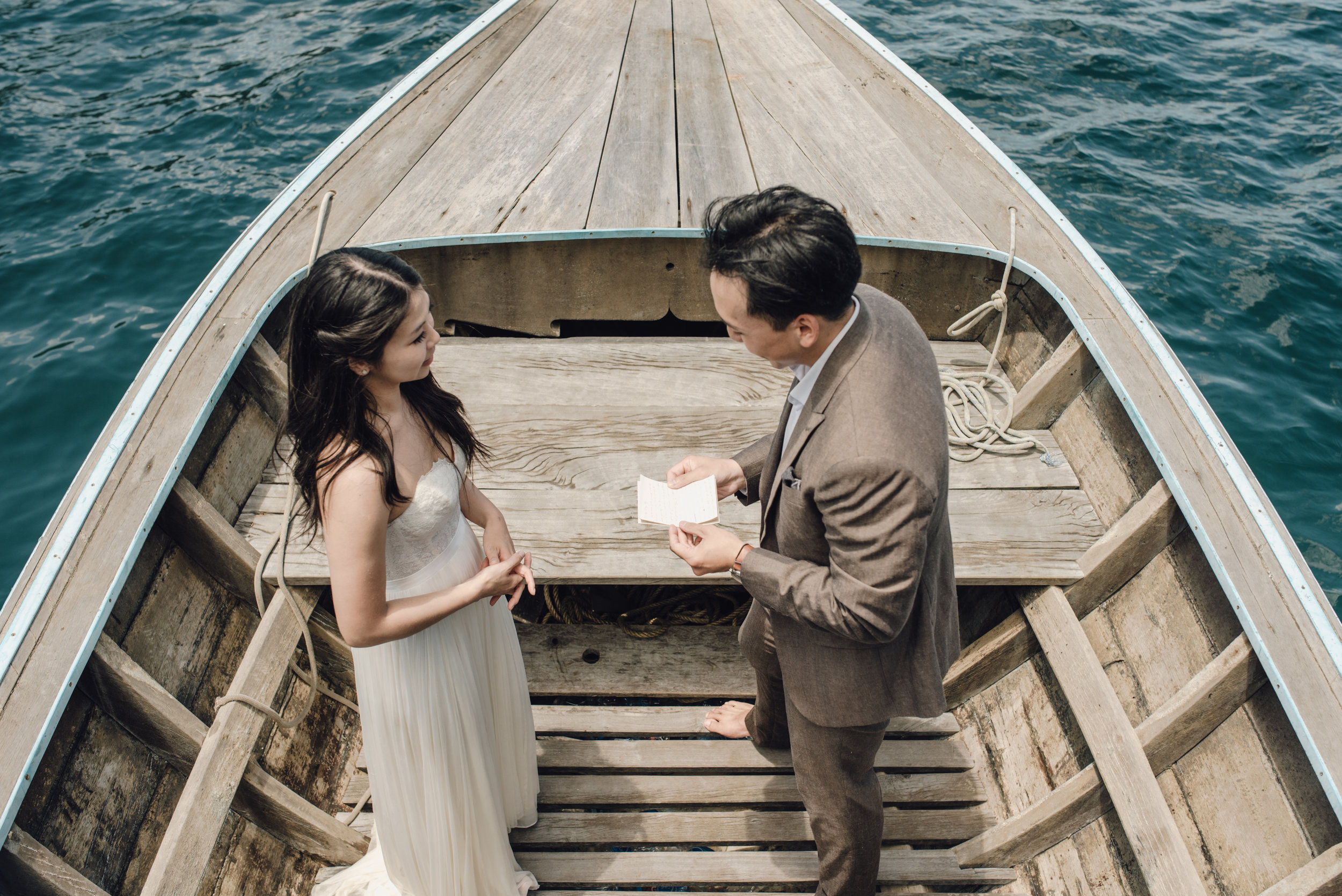 Main and Simple Photography_2017_Elopement_Thailand_J+H-476.jpg