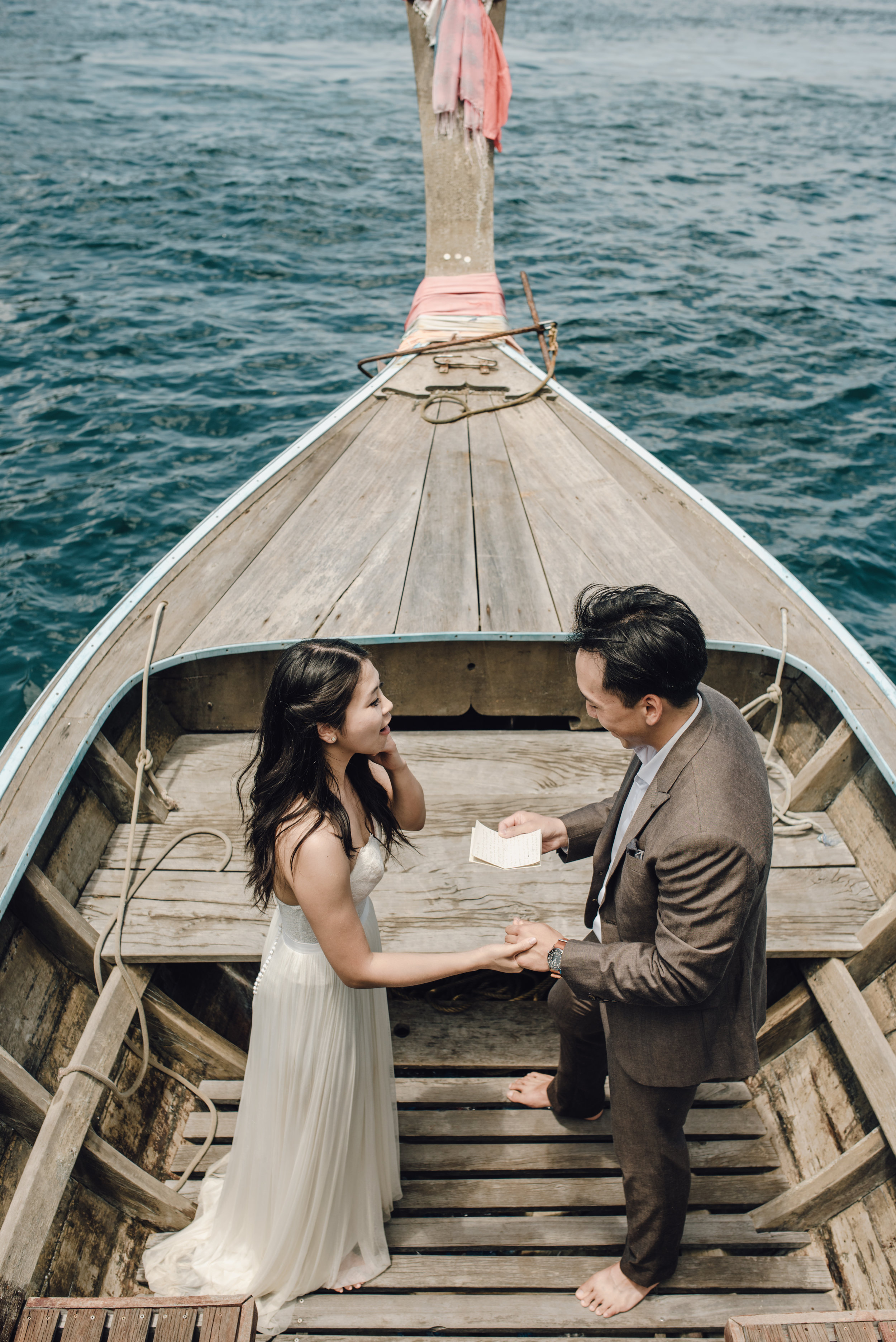 Main and Simple Photography_2017_Elopement_Thailand_J+H-478.jpg
