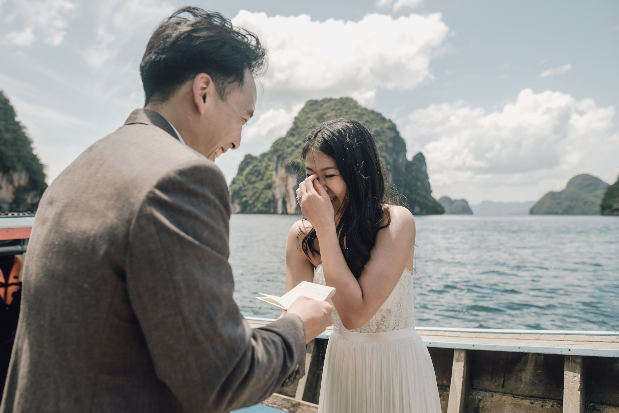 Main and Simple Photography_2017_Elopement_Thailand_J+H-497.jpg