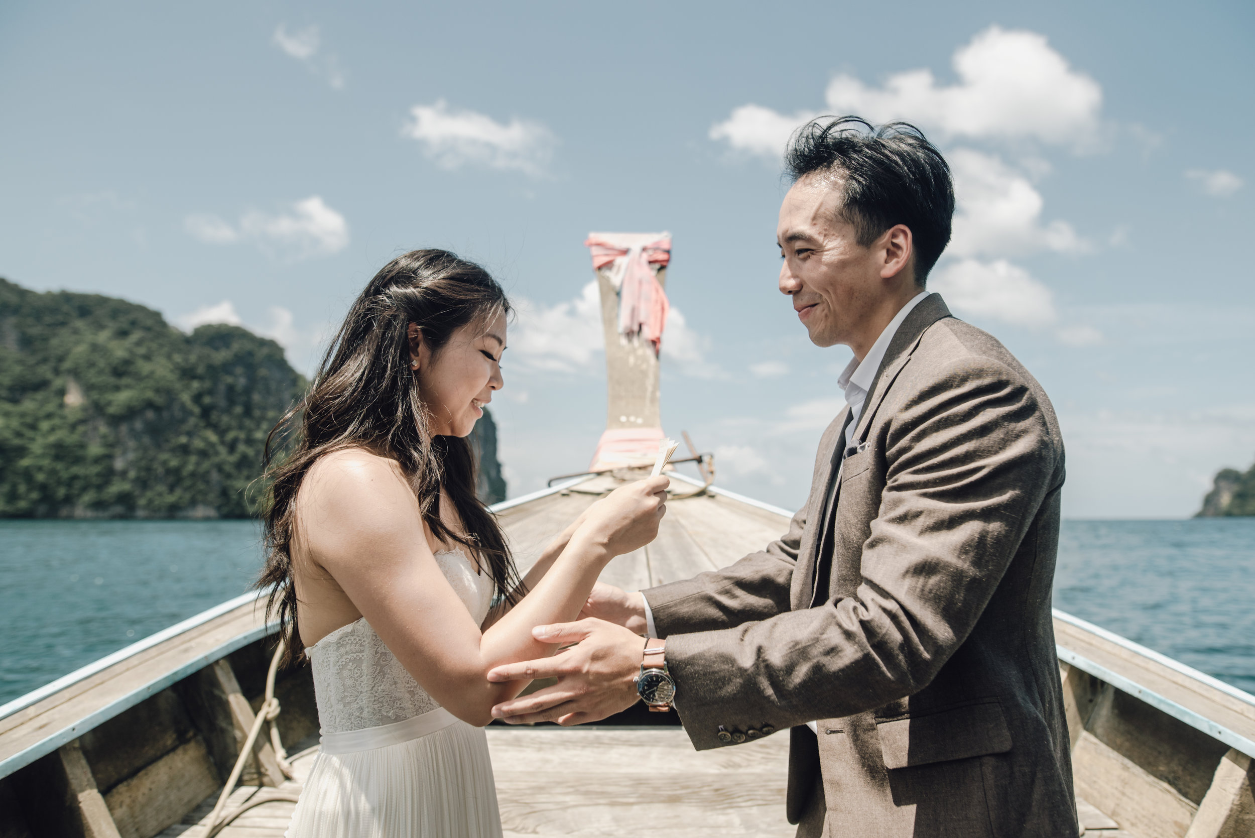Main and Simple Photography_2017_Elopement_Thailand_J+H-512.jpg