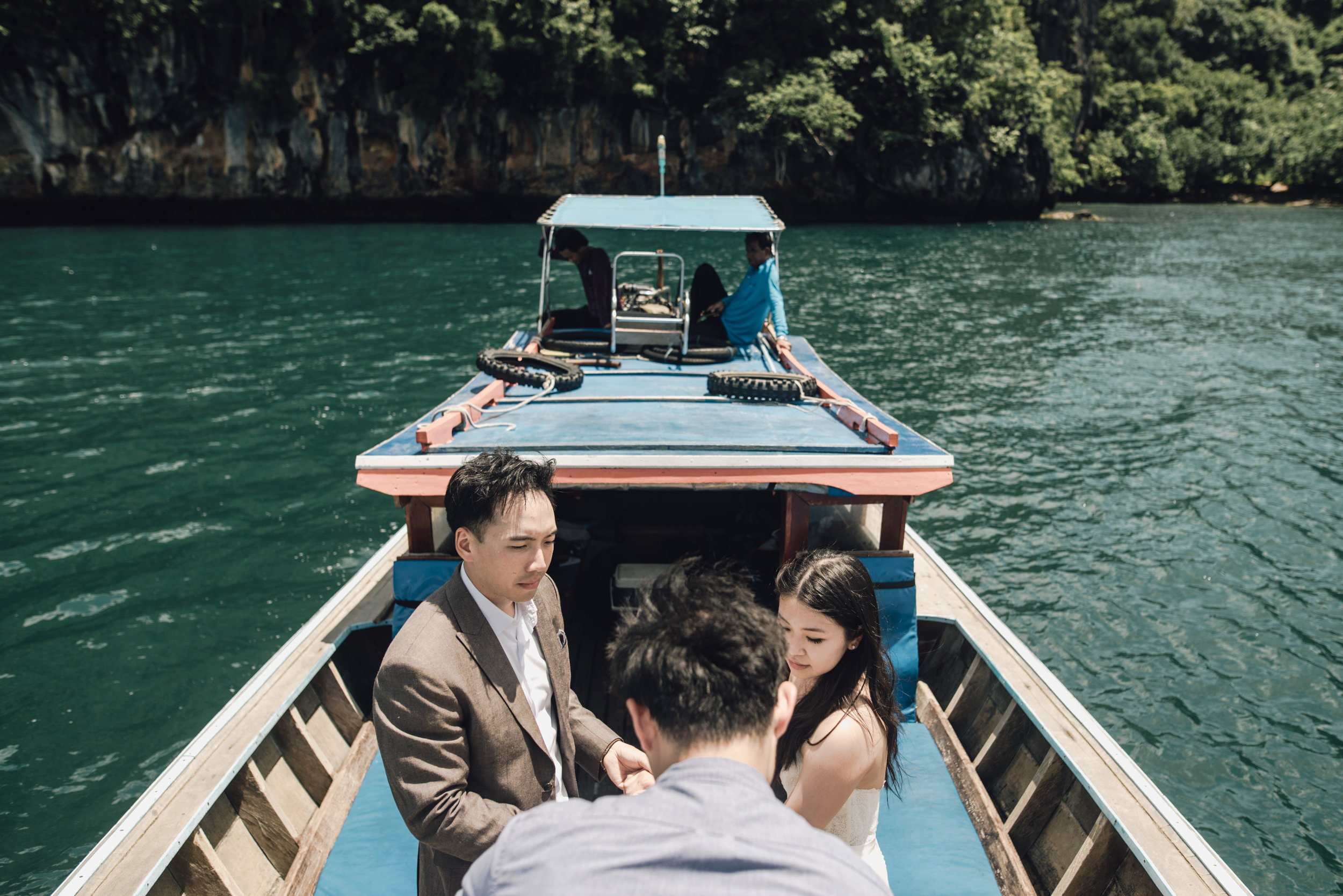 Main and Simple Photography_2017_Elopement_Thailand_J+H-516.jpg