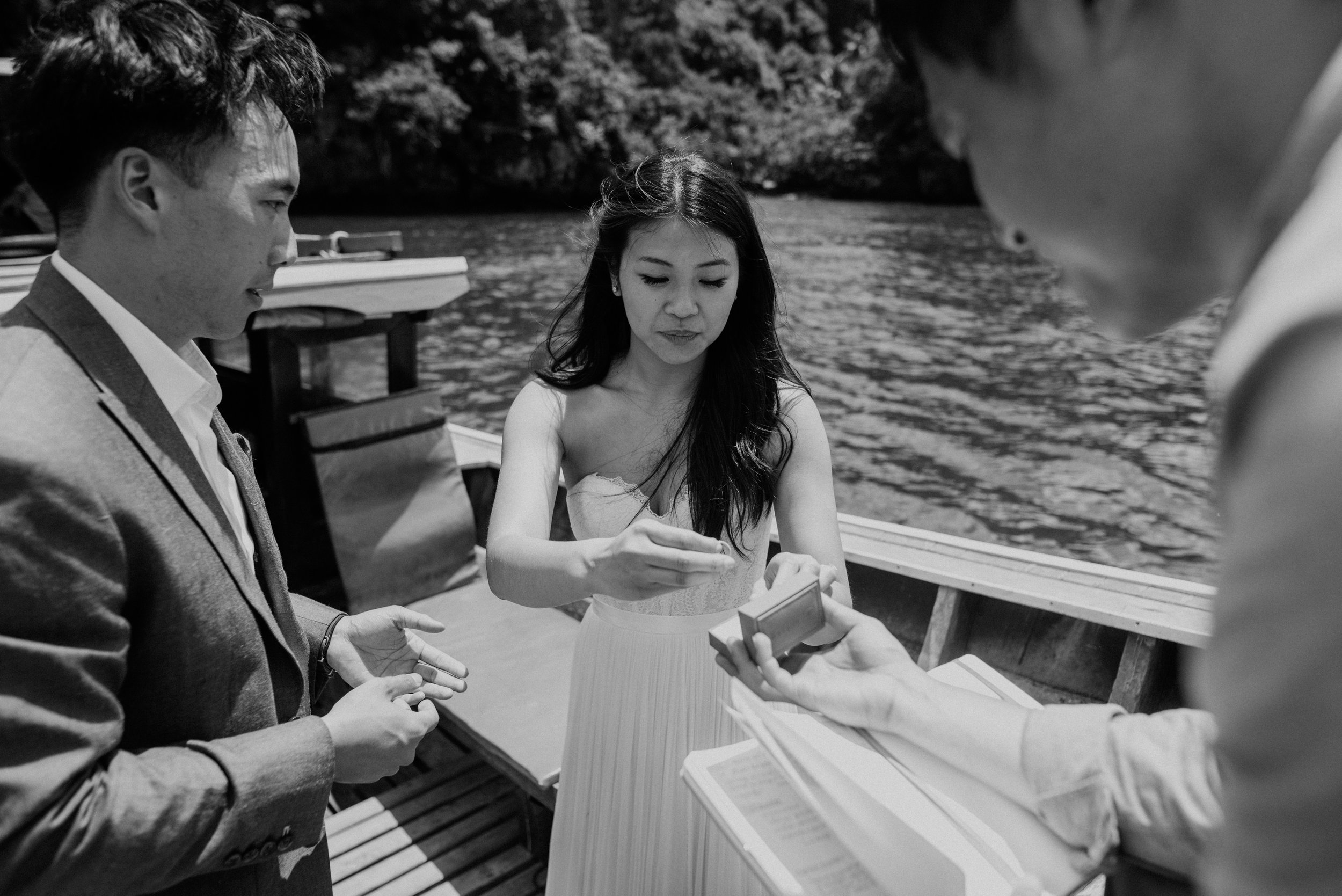Main and Simple Photography_2017_Elopement_Thailand_J+H-521.jpg