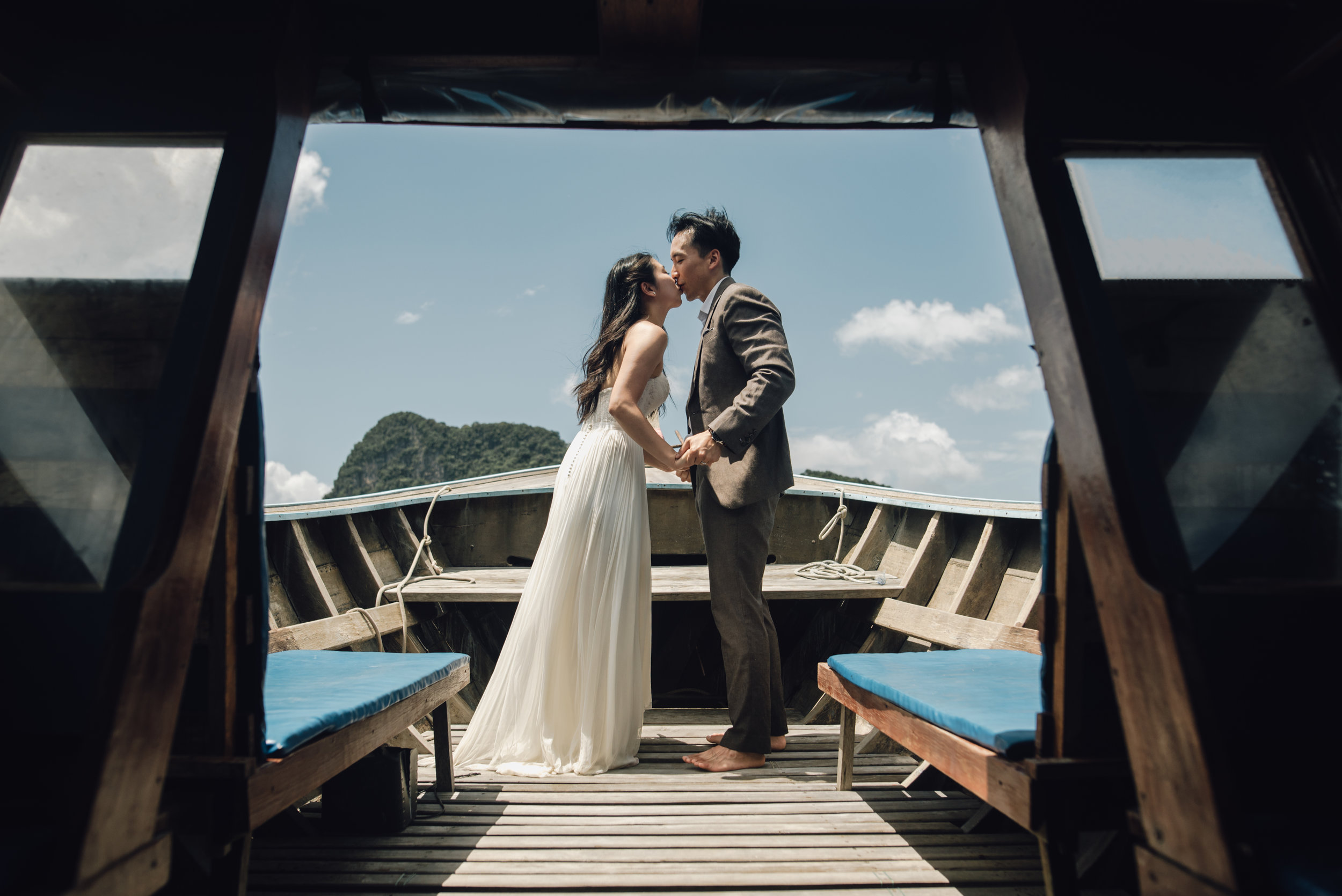 Main and Simple Photography_2017_Elopement_Thailand_J+H-528.jpg