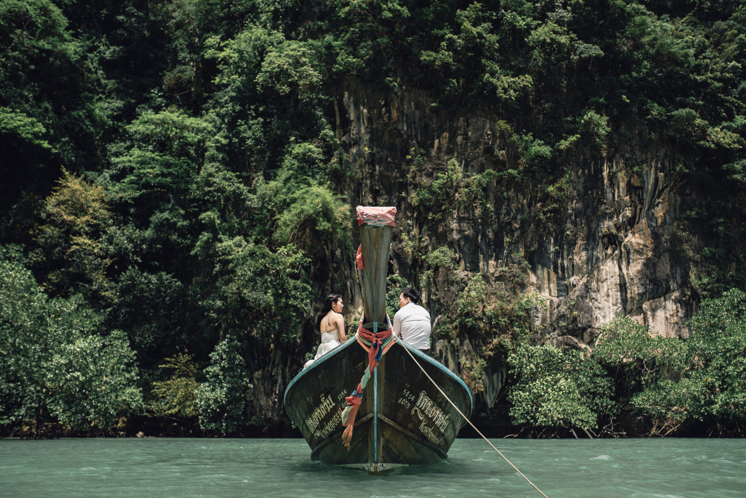 Main and Simple Photography_2017_Elopement_Thailand_J+H-561.jpg