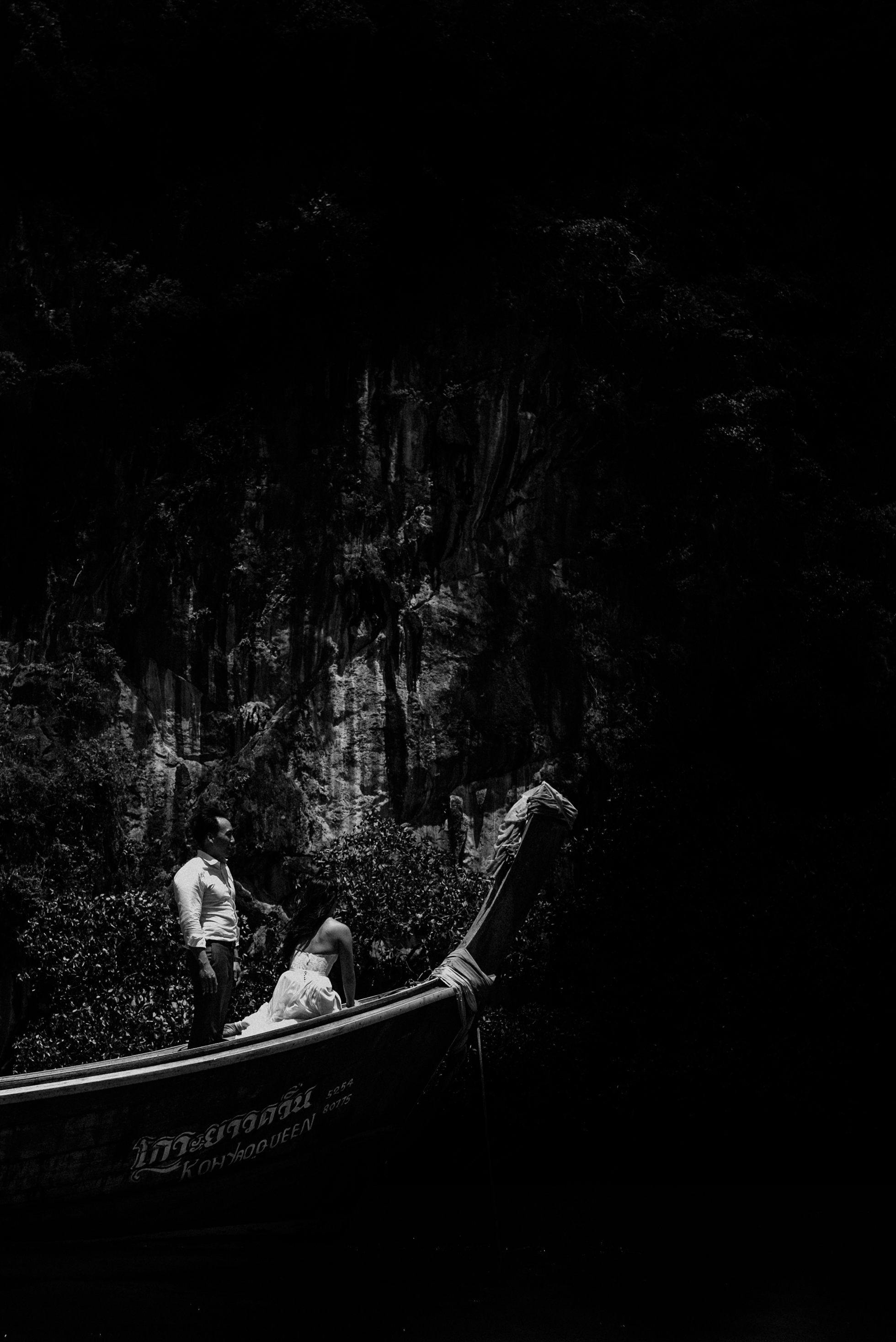 Main and Simple Photography_2017_Elopement_Thailand_J+H-565.jpg