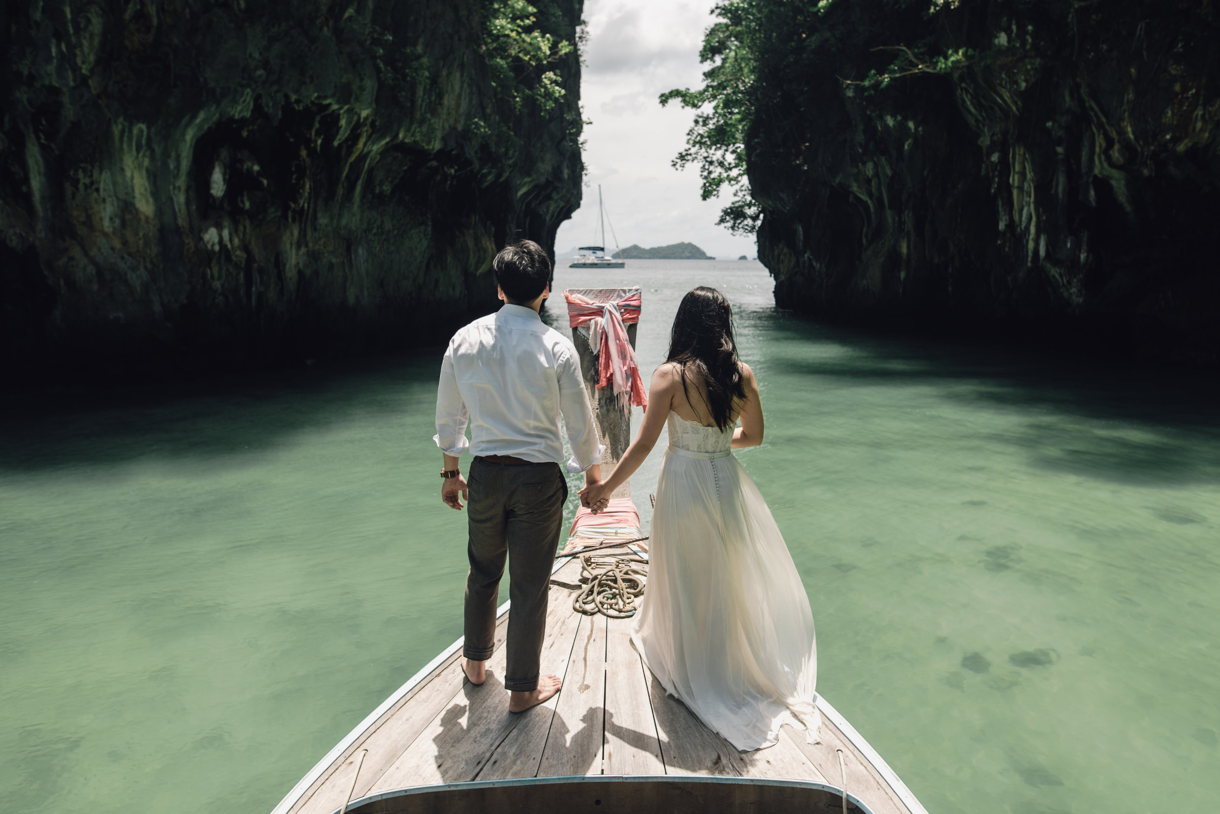 Main and Simple Photography_2017_Elopement_Thailand_J+H-573.jpg