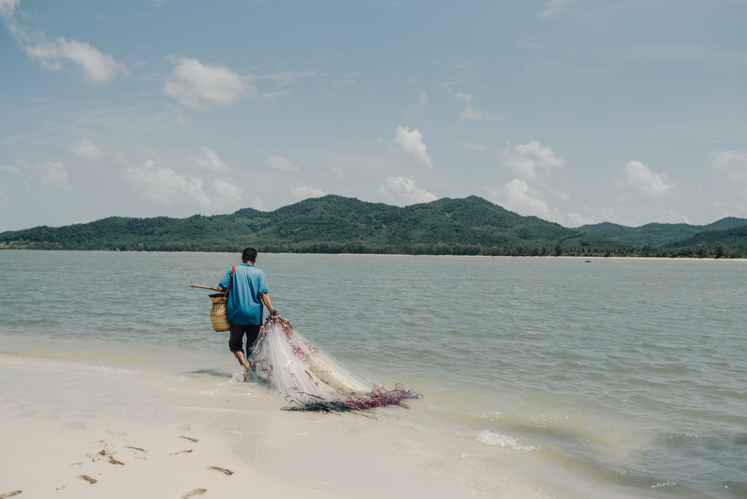 Main and Simple Photography_2017_Elopement_Thailand_J+H-632.jpg