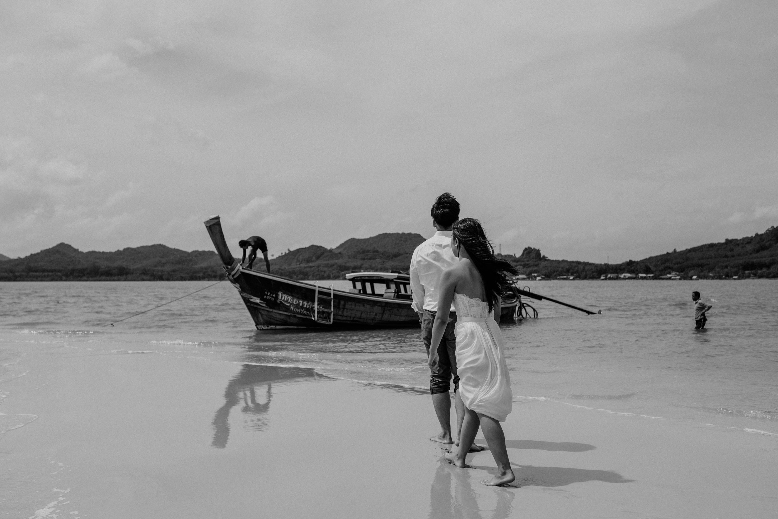 Main and Simple Photography_2017_Elopement_Thailand_J+H-694.jpg