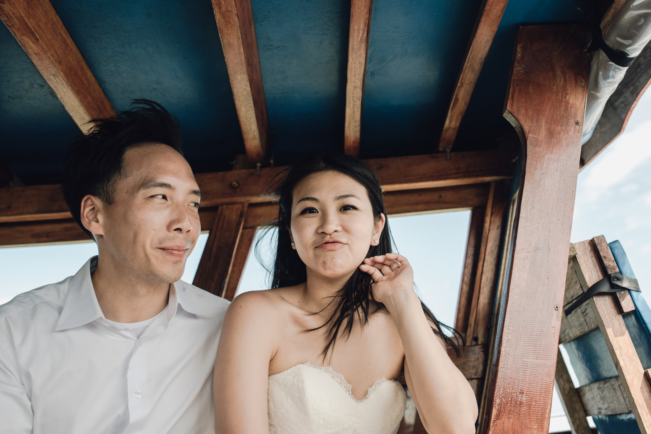 Main and Simple Photography_2017_Elopement_Thailand_J+H-701.jpg