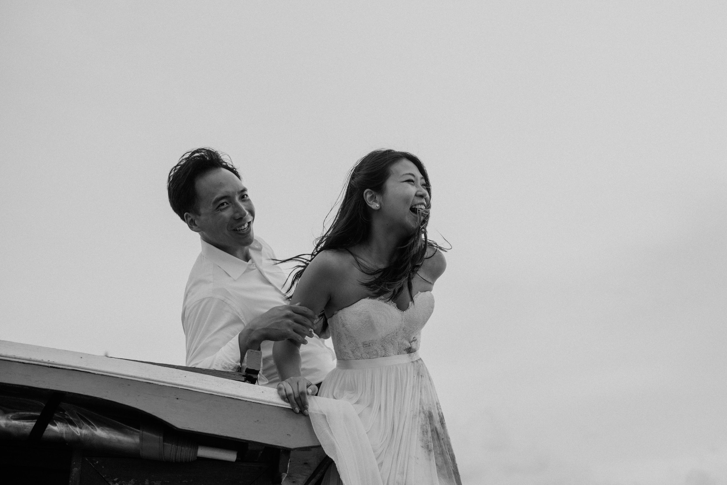 Main and Simple Photography_2017_Elopement_Thailand_J+H-726.jpg
