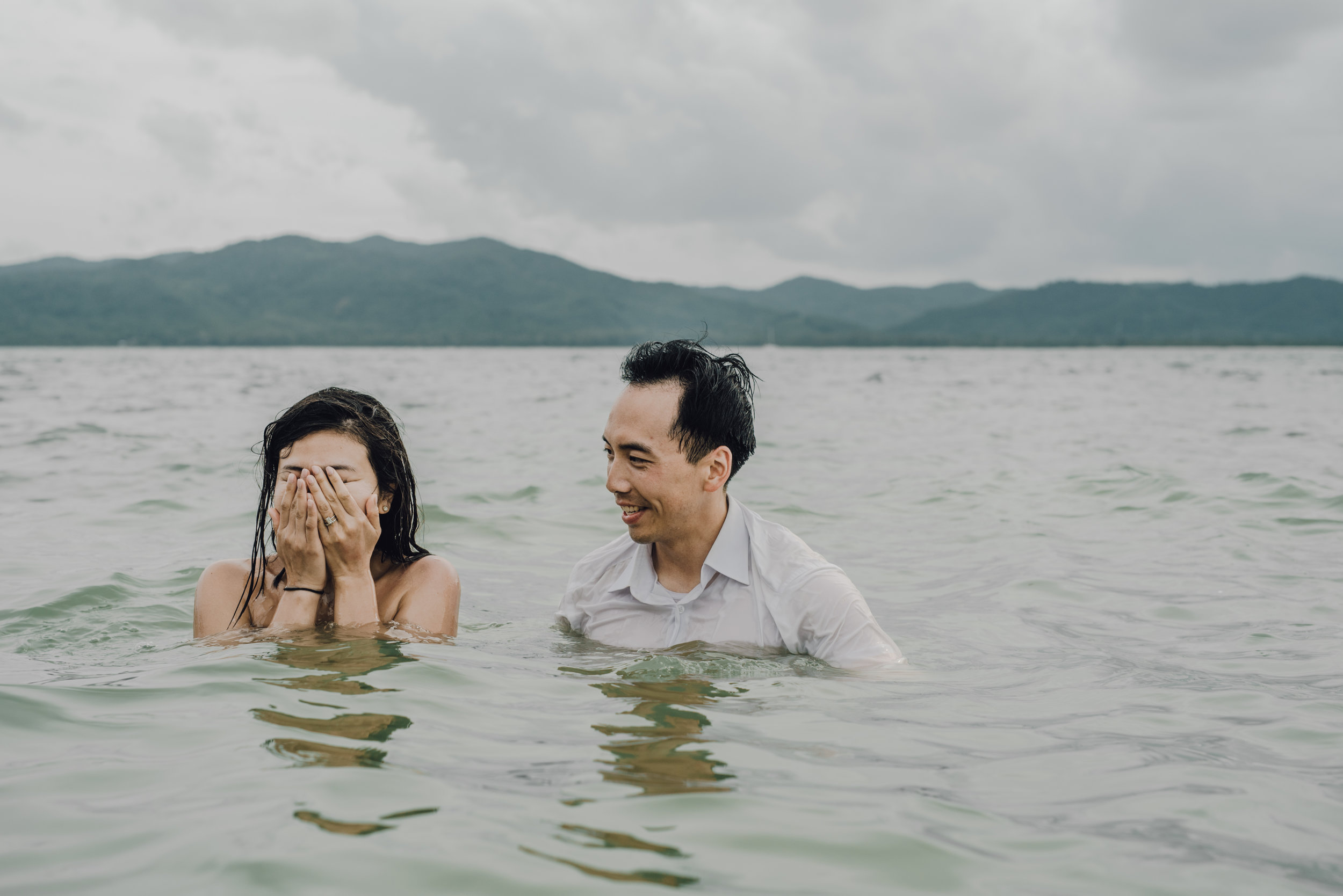Main and Simple Photography_2017_Elopement_Thailand_J+H-764.jpg
